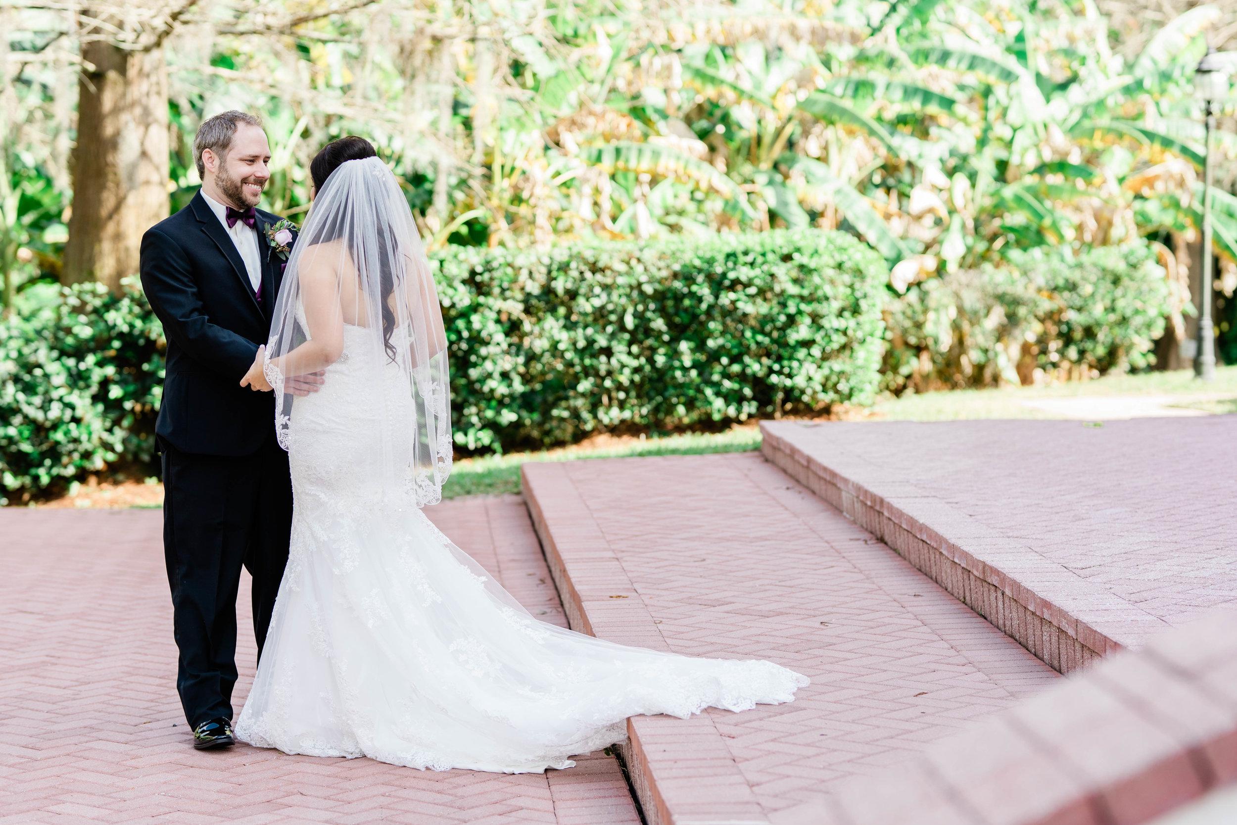 Luxmore Grande Estate Wedding-23.jpg