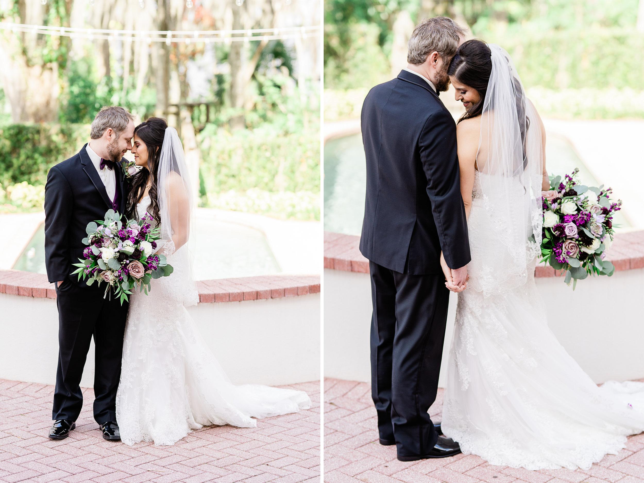 Luxmore Grande Estate Wedding-24.jpg