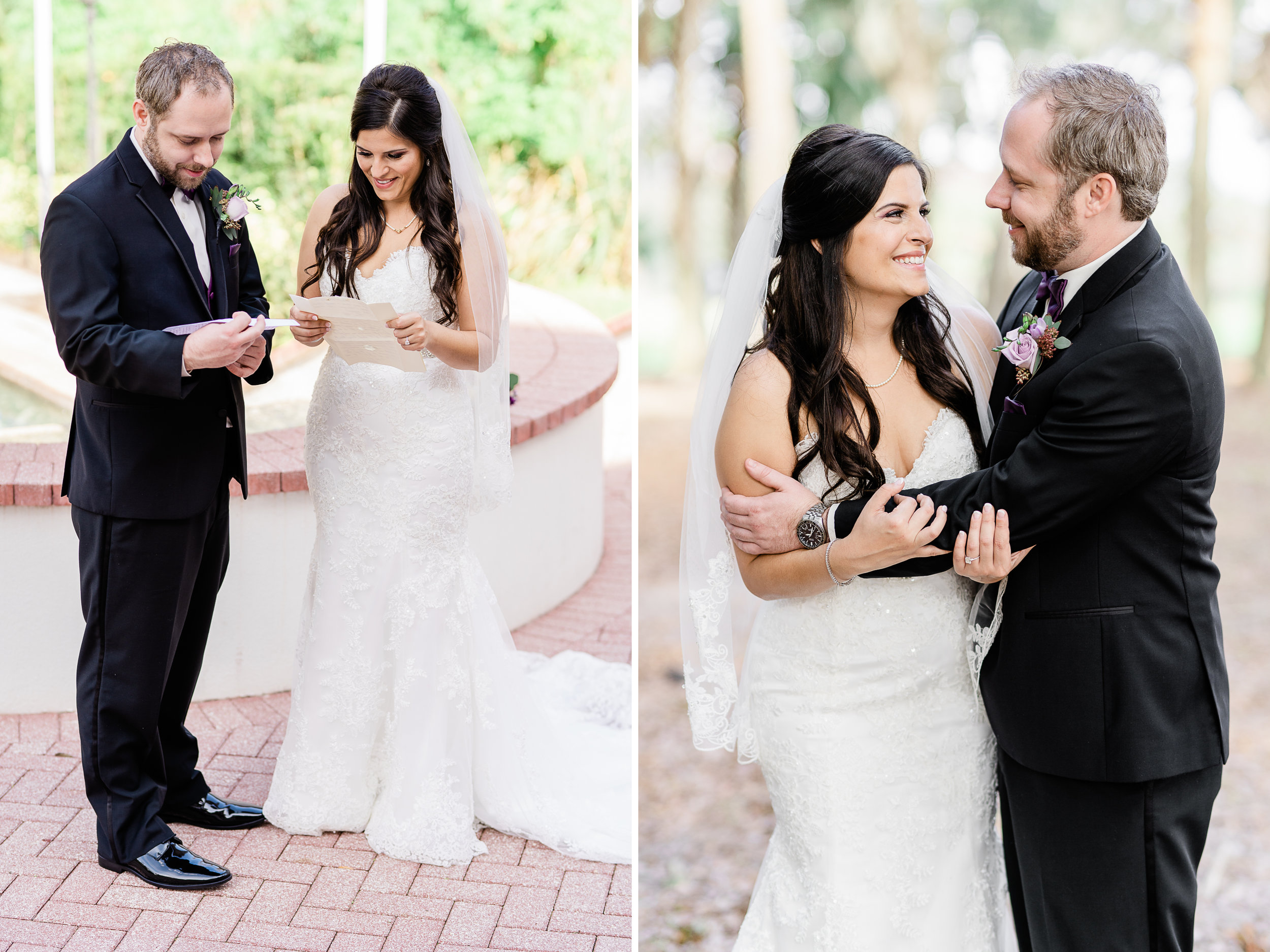 Luxmore Grande Estate Wedding-26.jpg