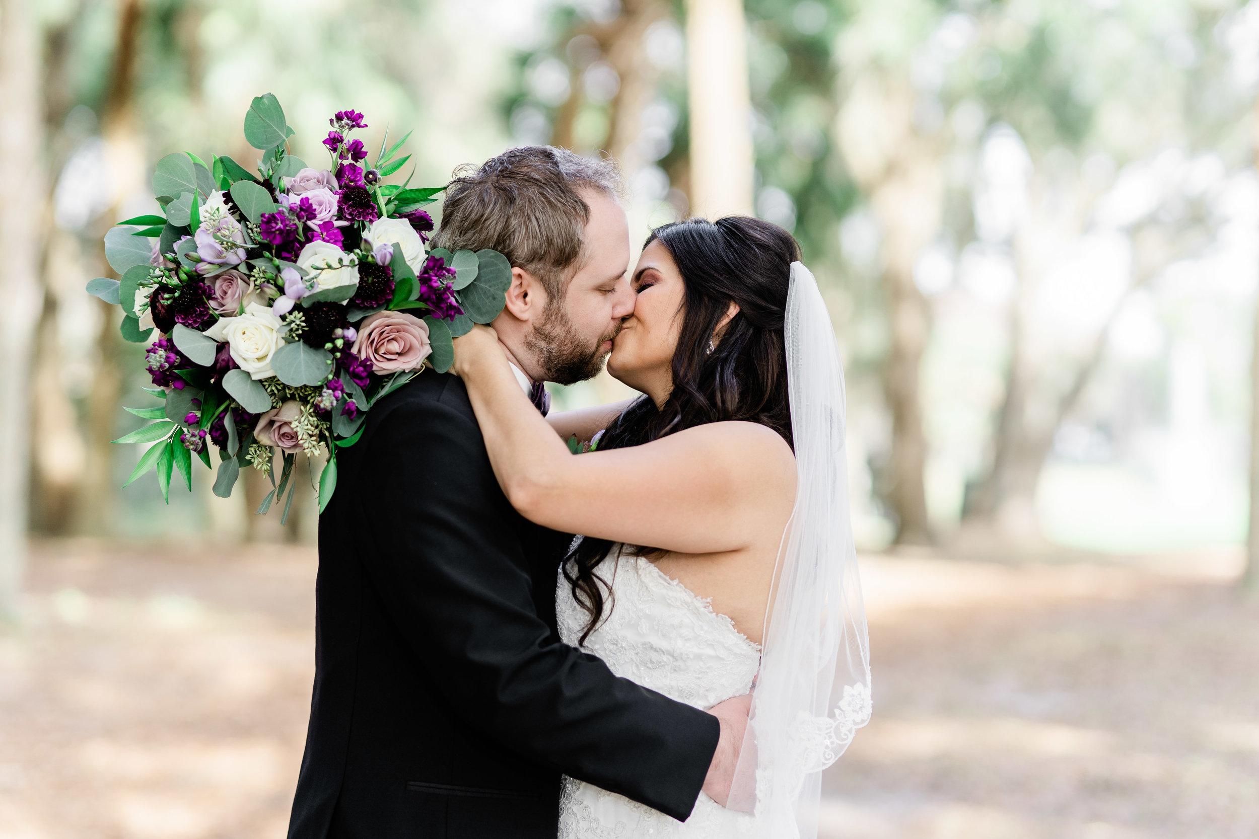 Luxmore Grande Estate Wedding-27.jpg