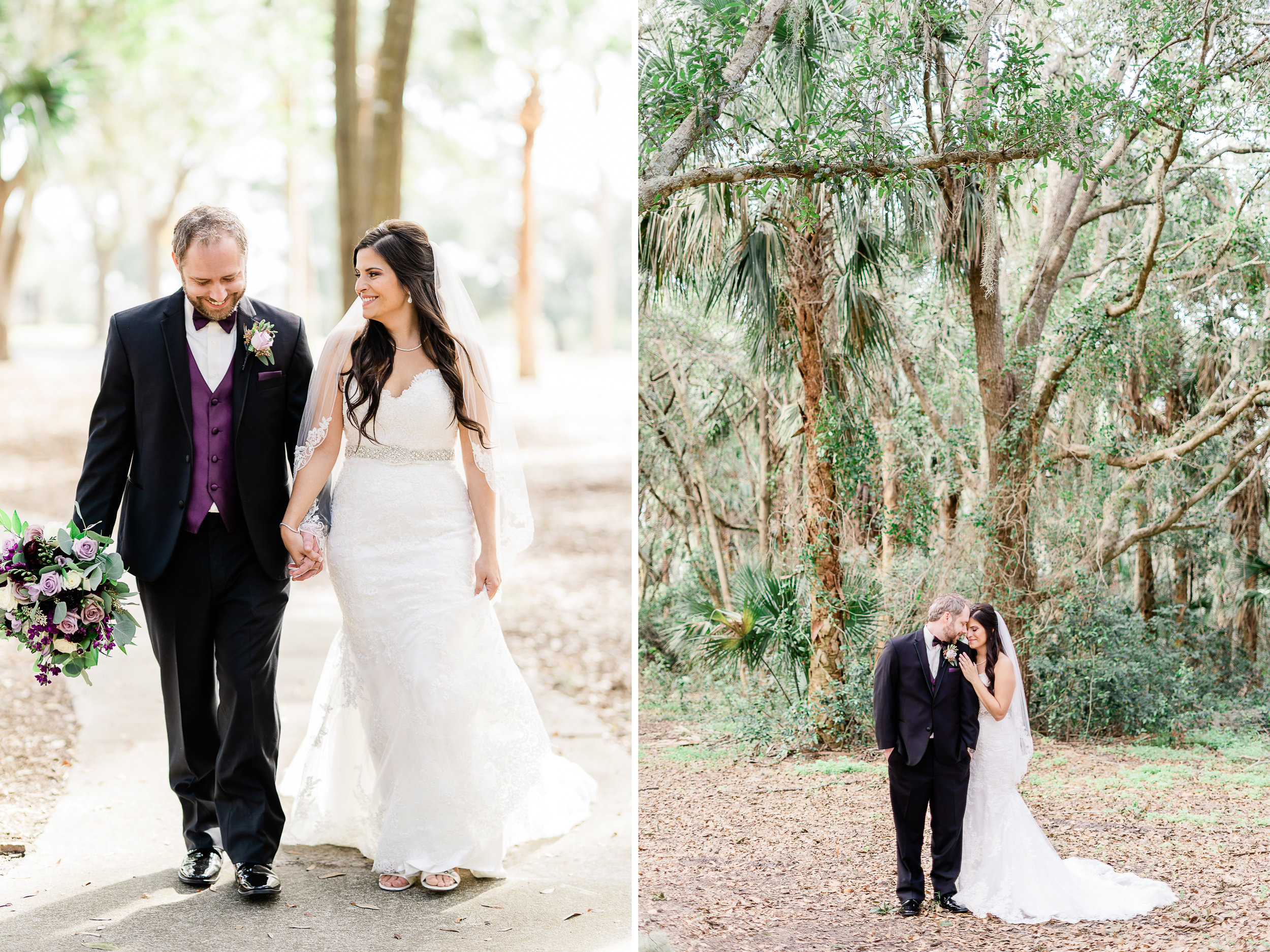Luxmore Grande Estate Wedding-28.jpg