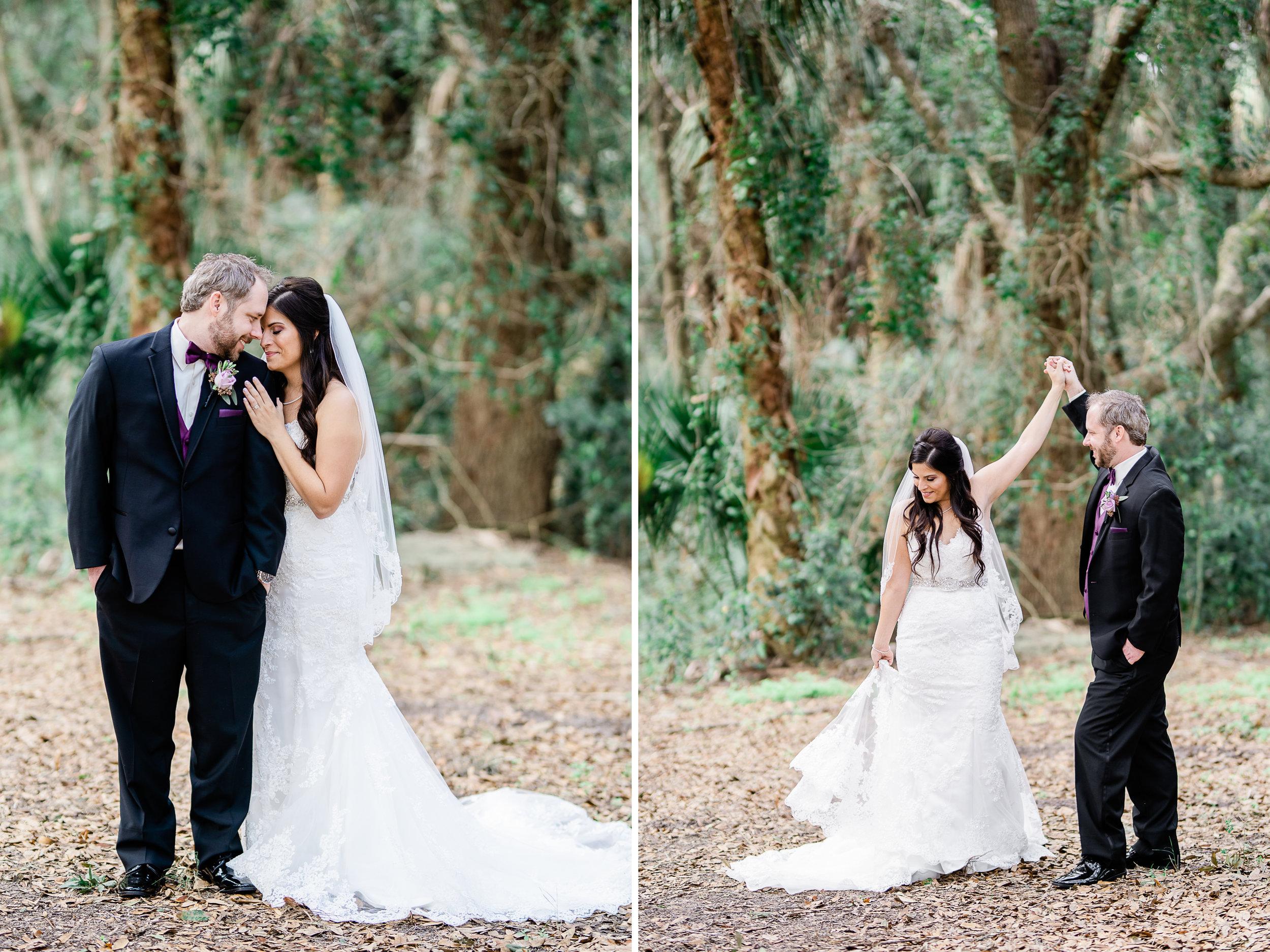 Luxmore Grande Estate Wedding-30.jpg