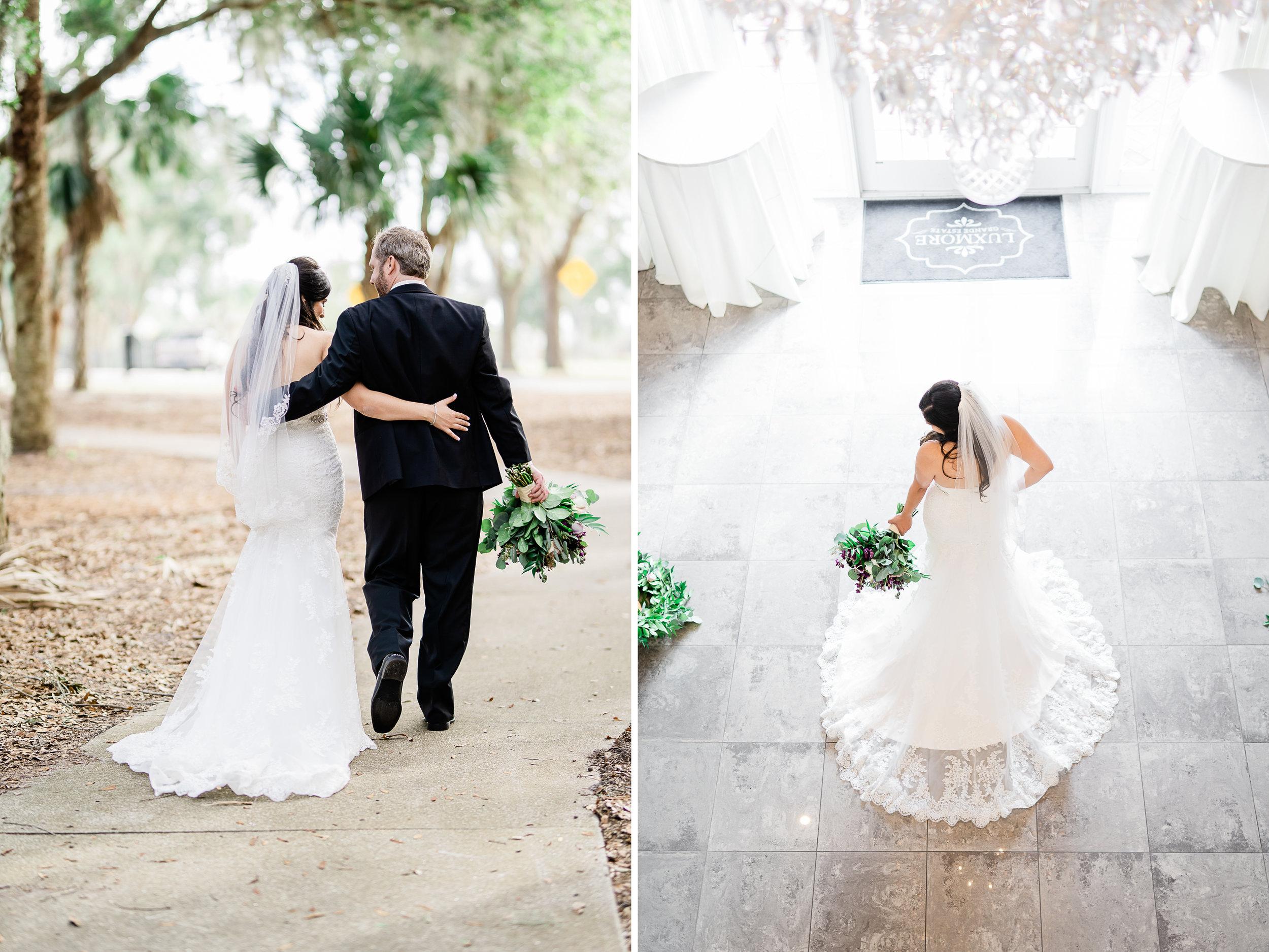 Luxmore Grande Estate Wedding-32.jpg