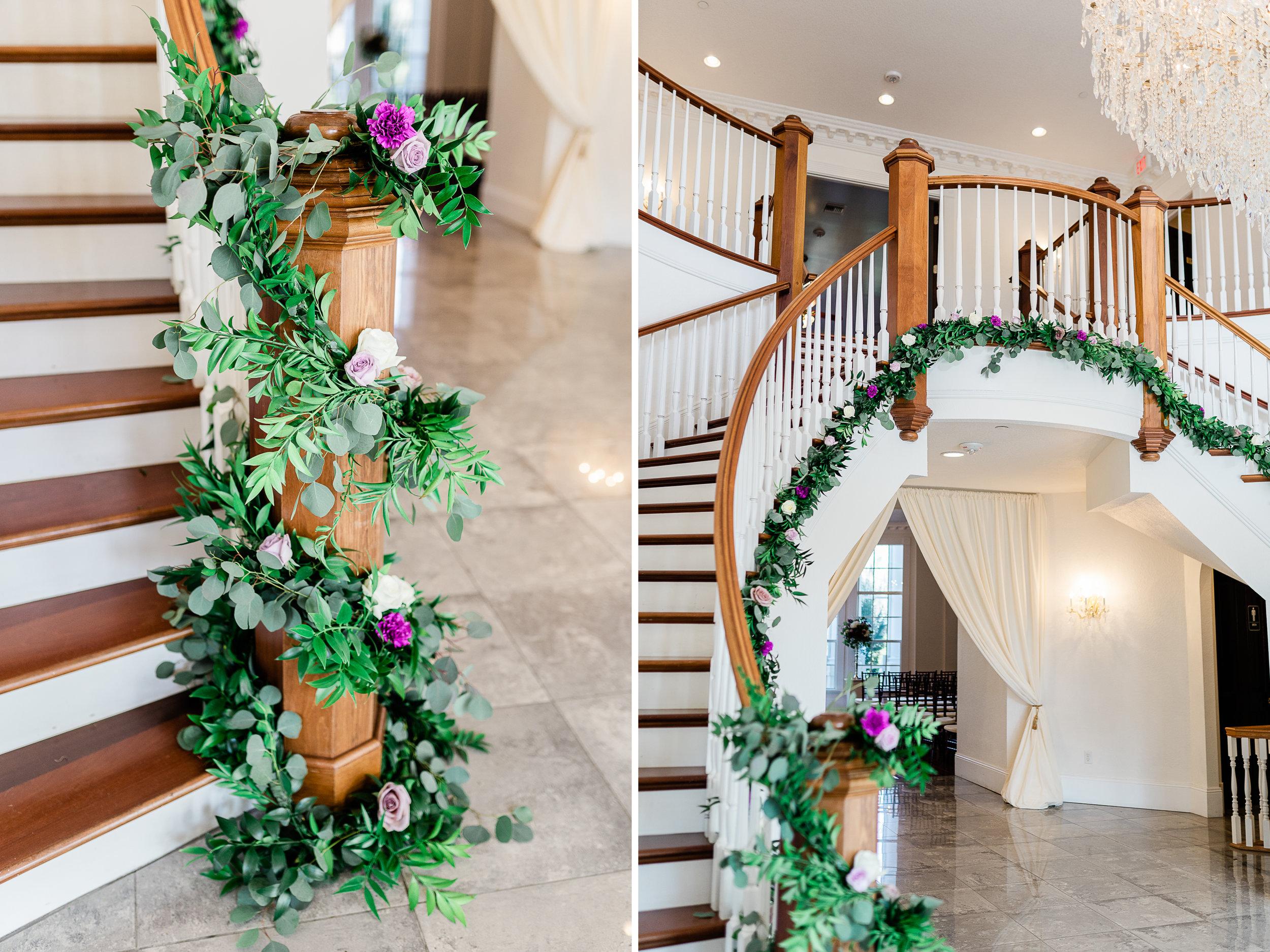 Luxmore Grande Estate Wedding-34.jpg