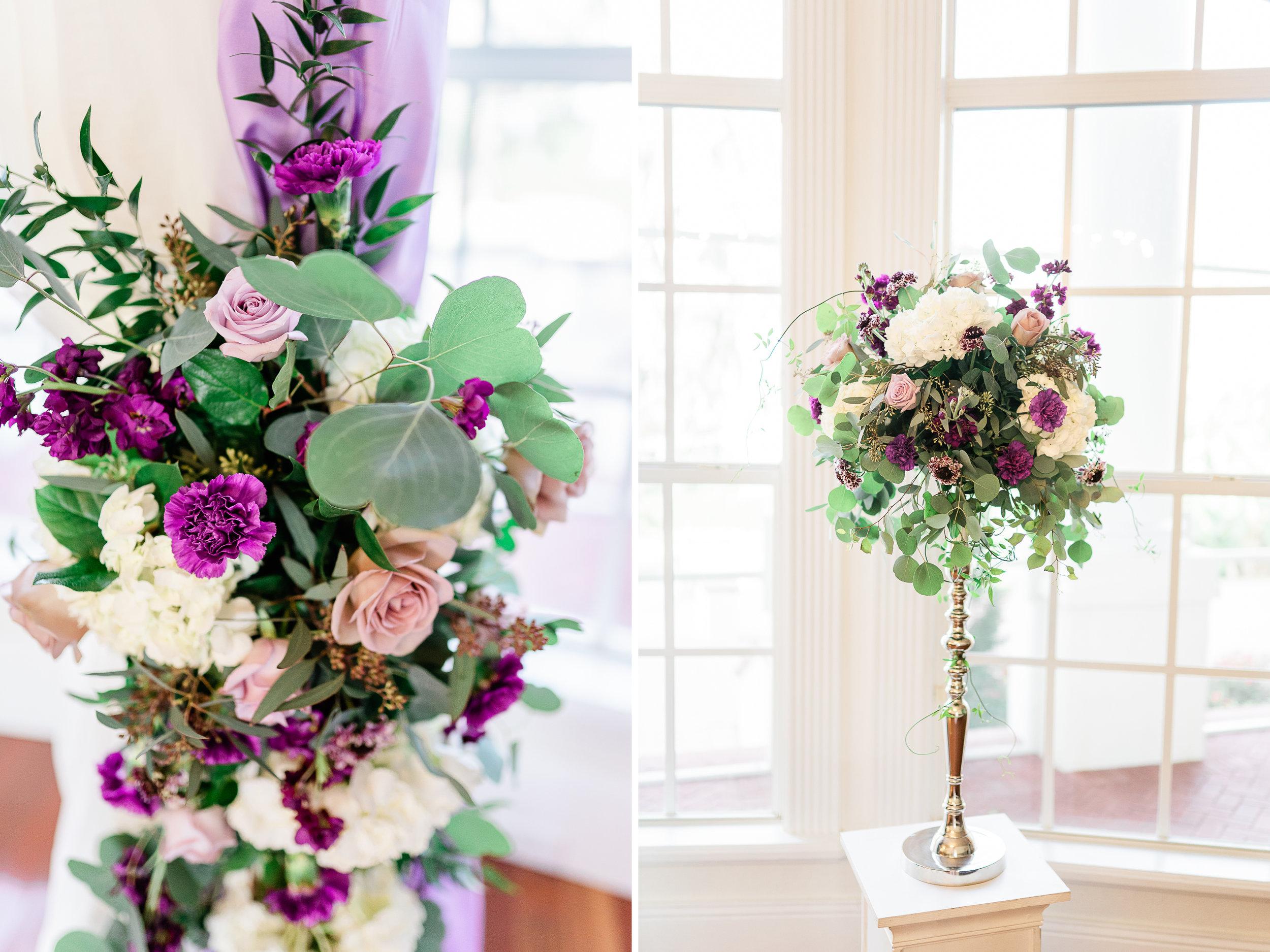 Luxmore Grande Estate Wedding-37.jpg