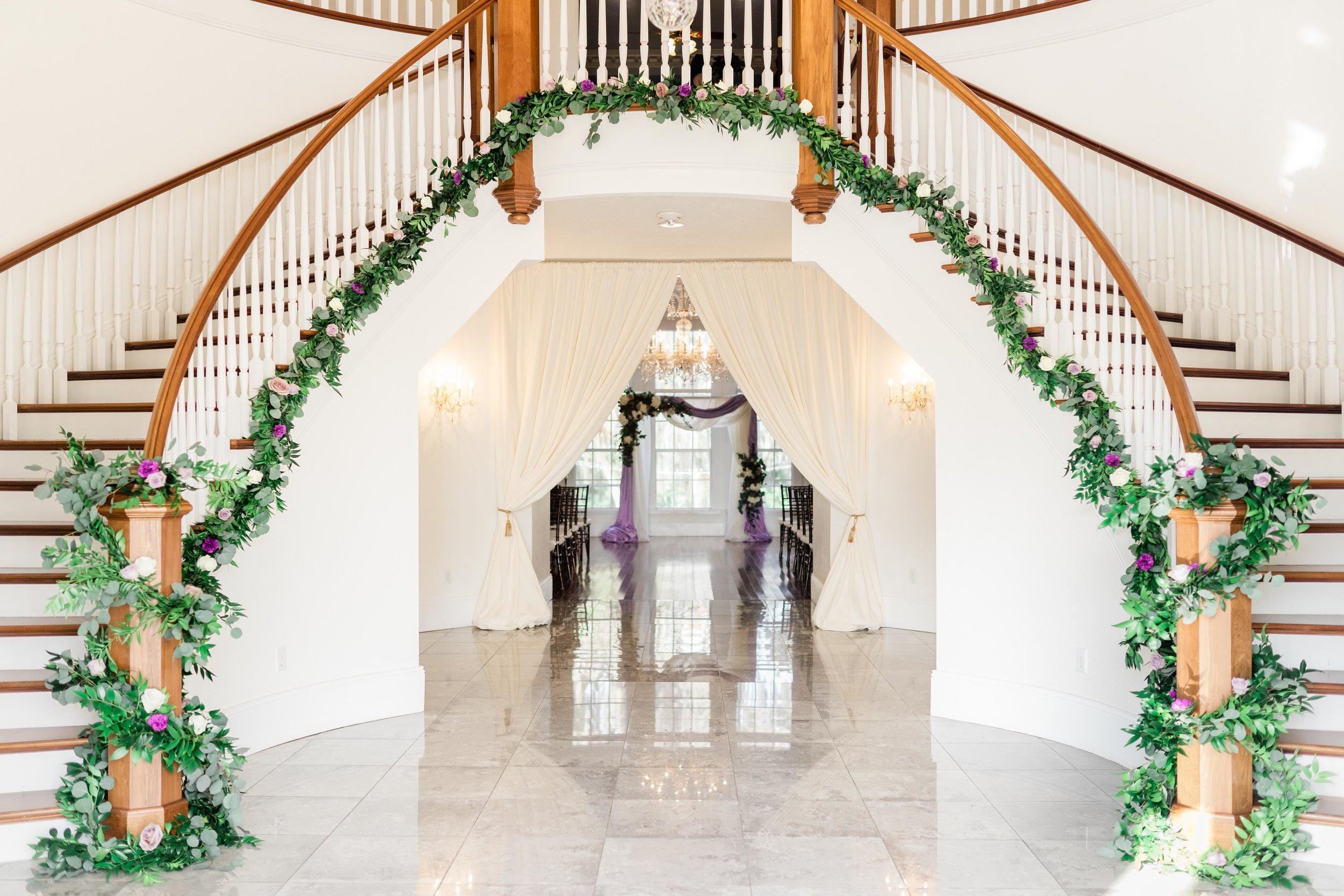 Luxmore Grande Estate Wedding-38.jpg