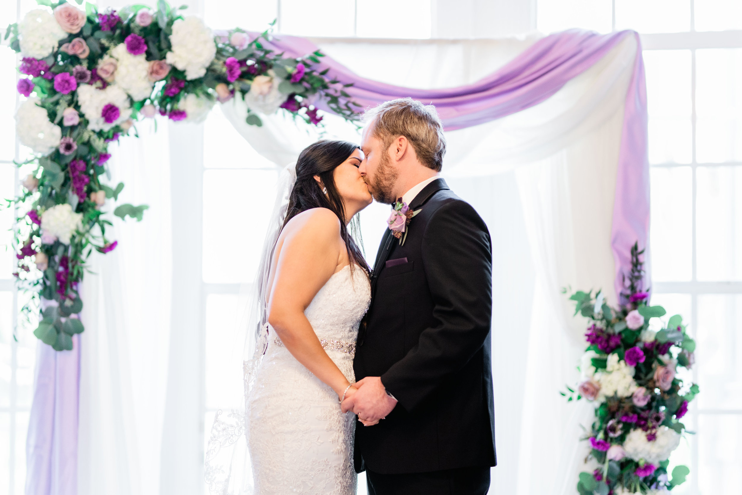 Luxmore Grande Estate Wedding-40.jpg