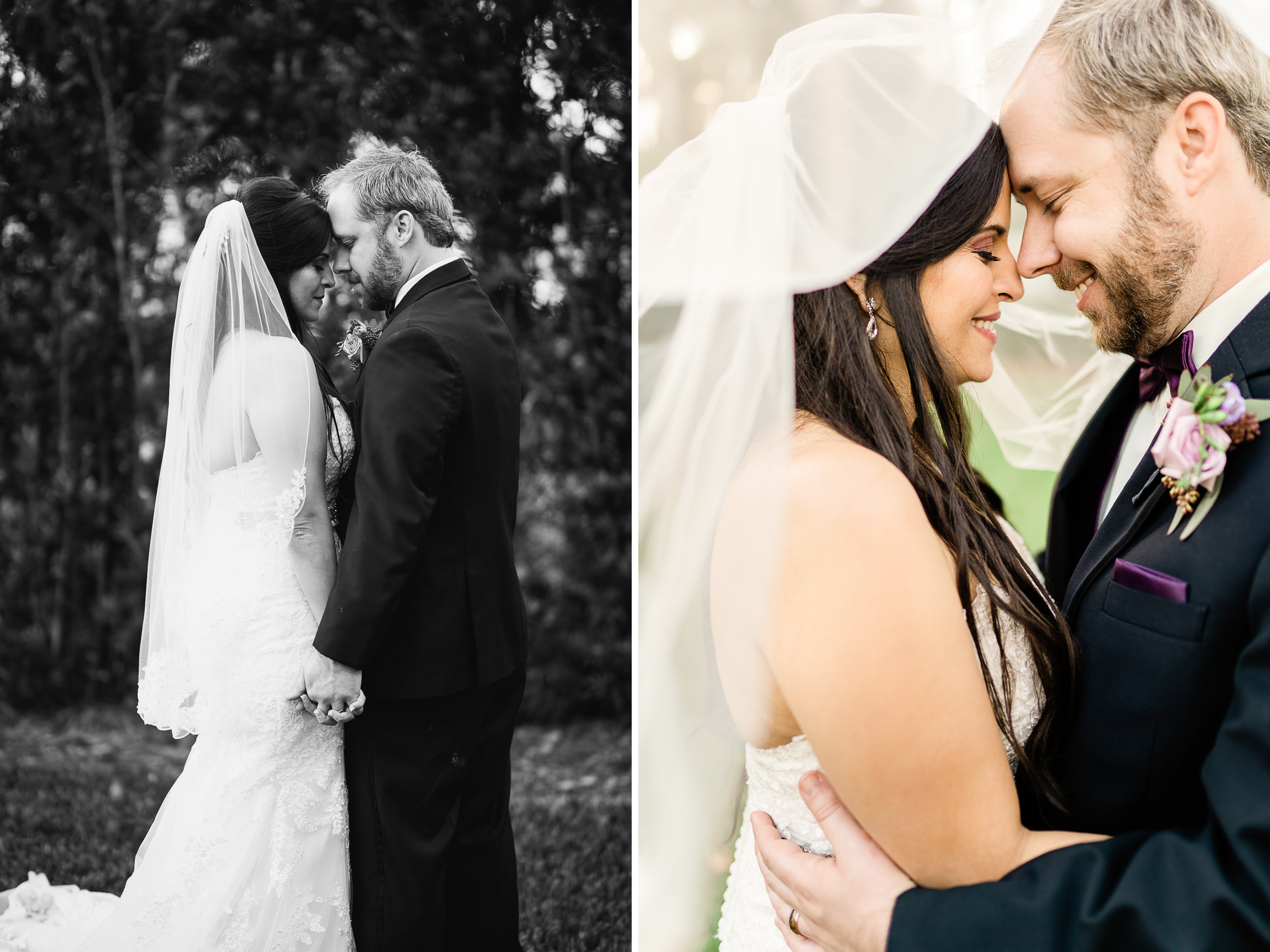 Luxmore Grande Estate Wedding-43.jpg
