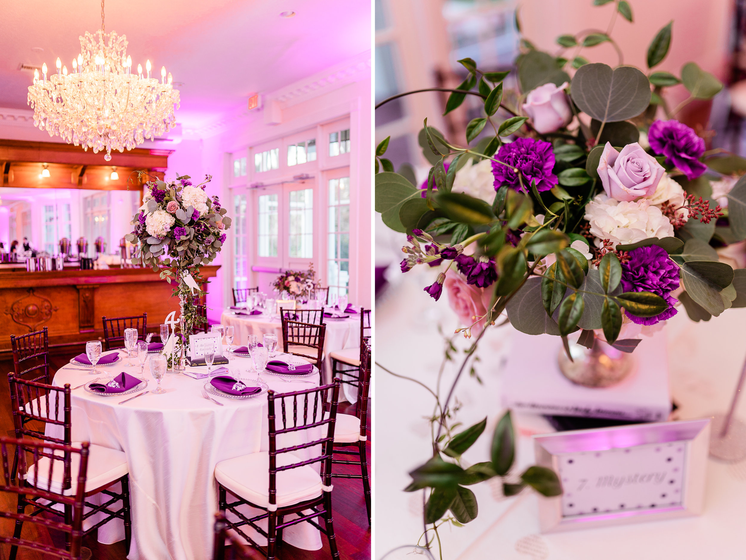 Luxmore Grande Estate Wedding-45.jpg