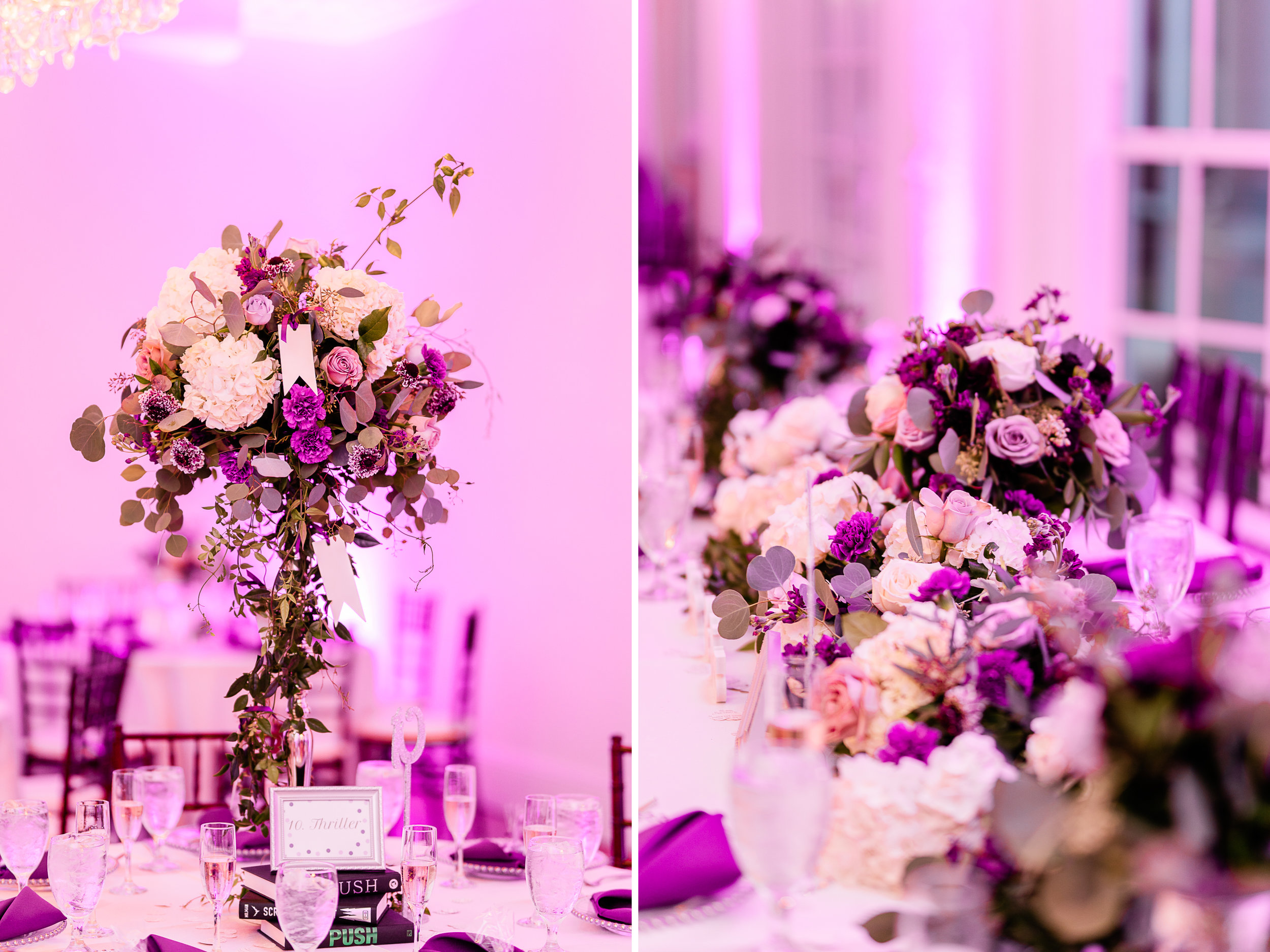 Luxmore Grande Estate Wedding-49.jpg