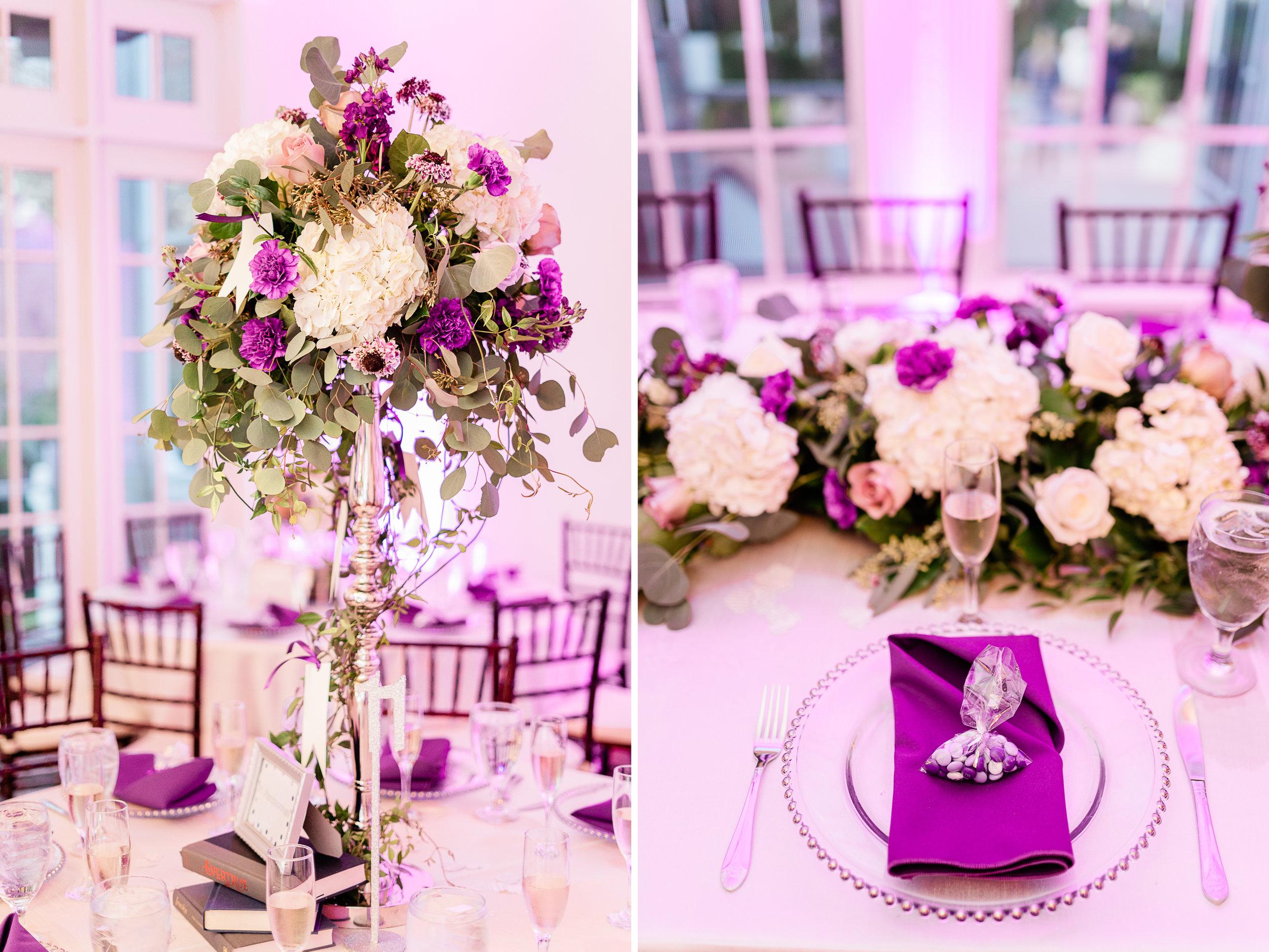 Luxmore Grande Estate Wedding-47.jpg