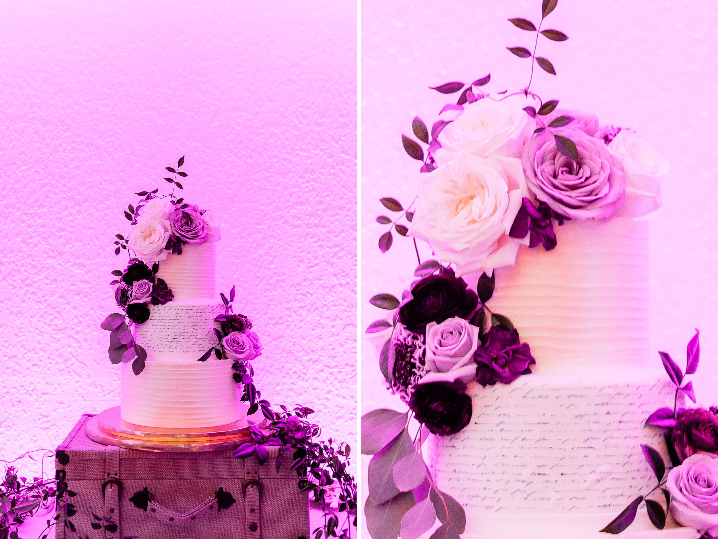 Luxmore Grande Estate Wedding-53.jpg
