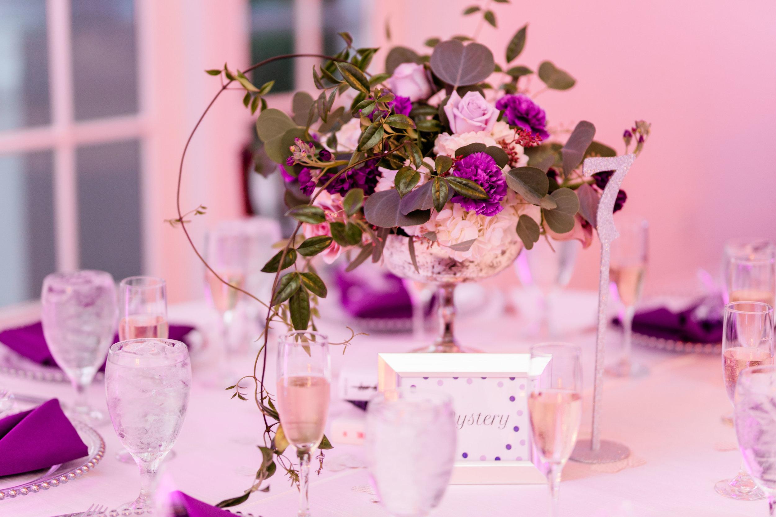 Luxmore Grande Estate Wedding-54.jpg