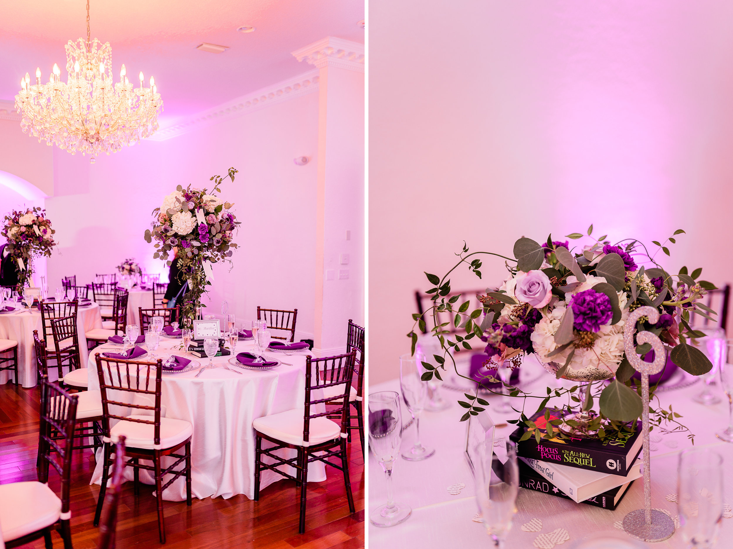 Luxmore Grande Estate Wedding-55.jpg