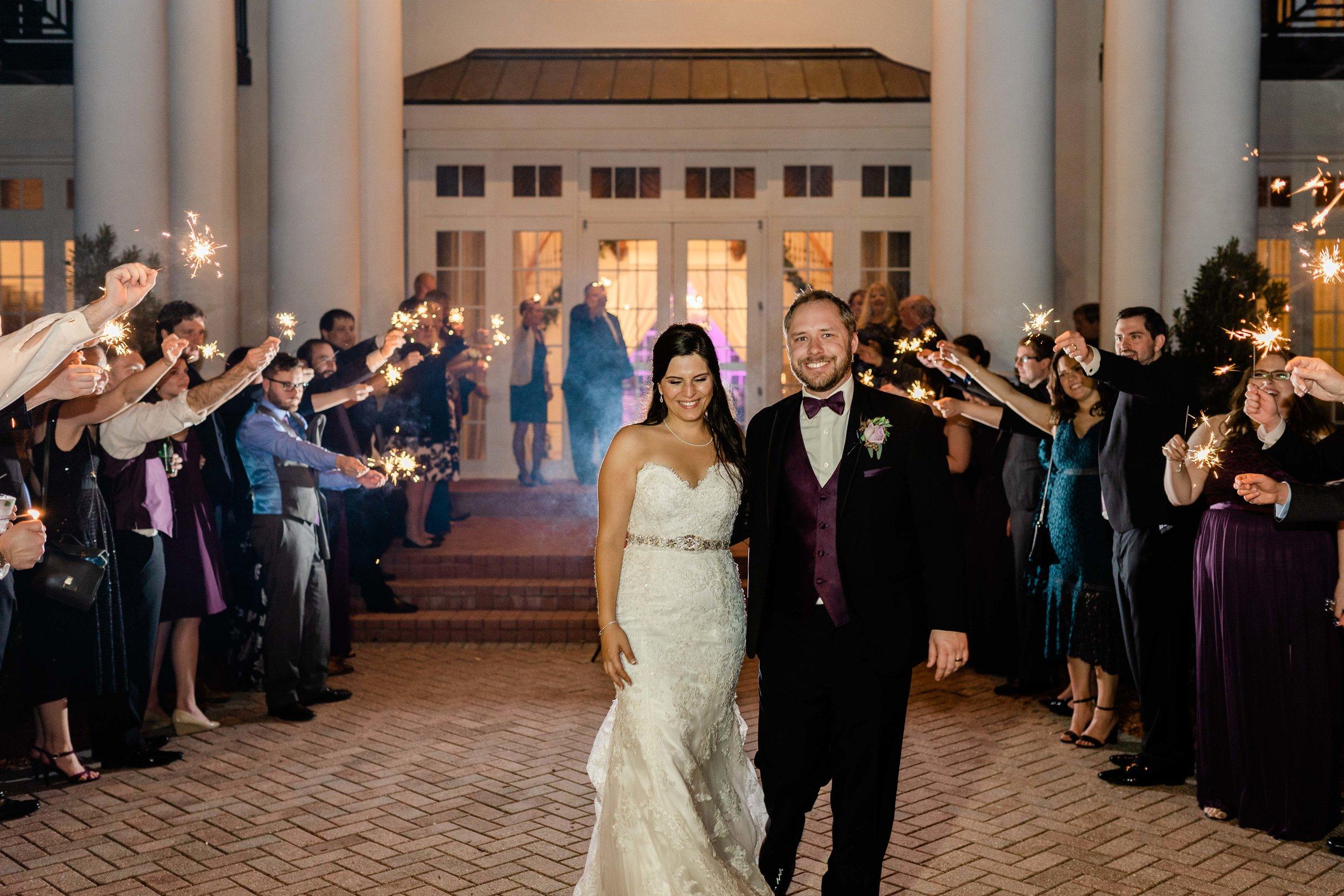 Luxmore Grande Estate Wedding-61.jpg