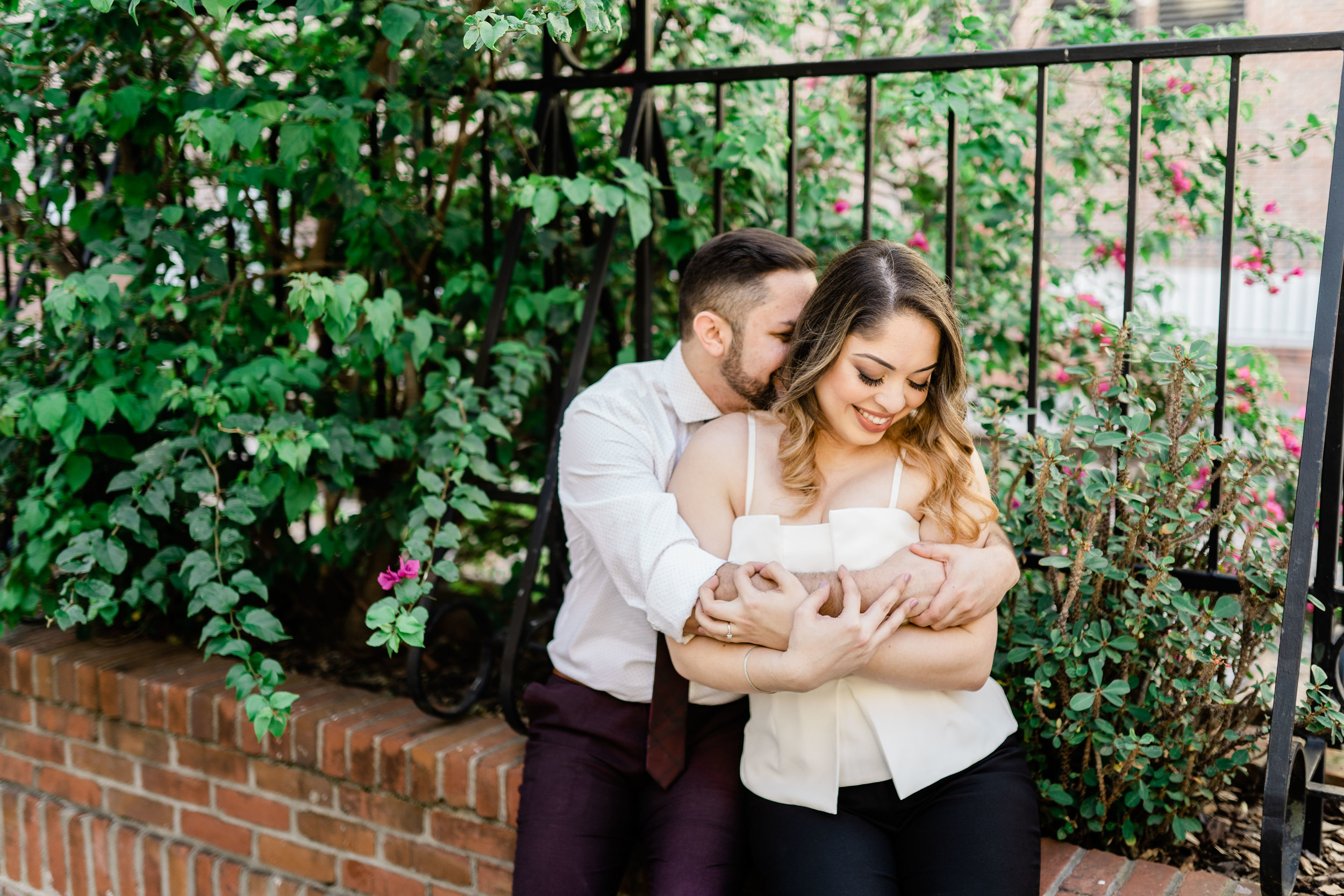 Downtown Orlando Engagement Session-1.jpg