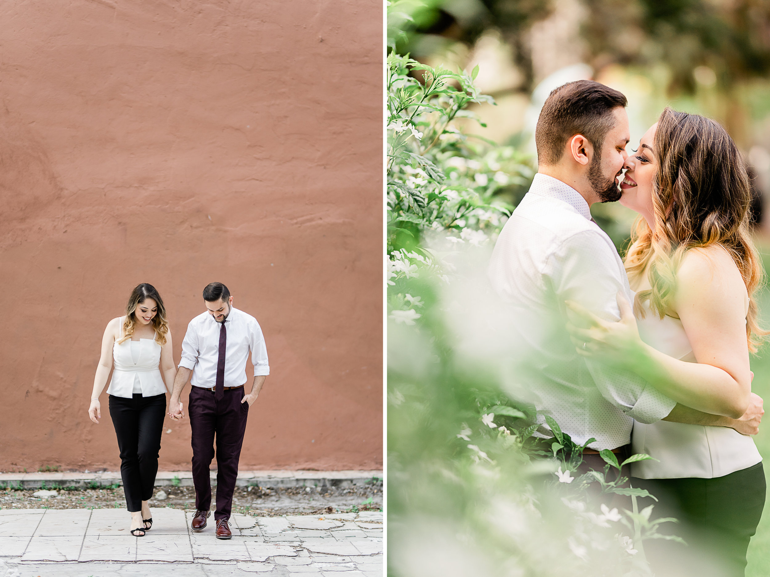 Downtown Orlando Engagement Session-8.jpg