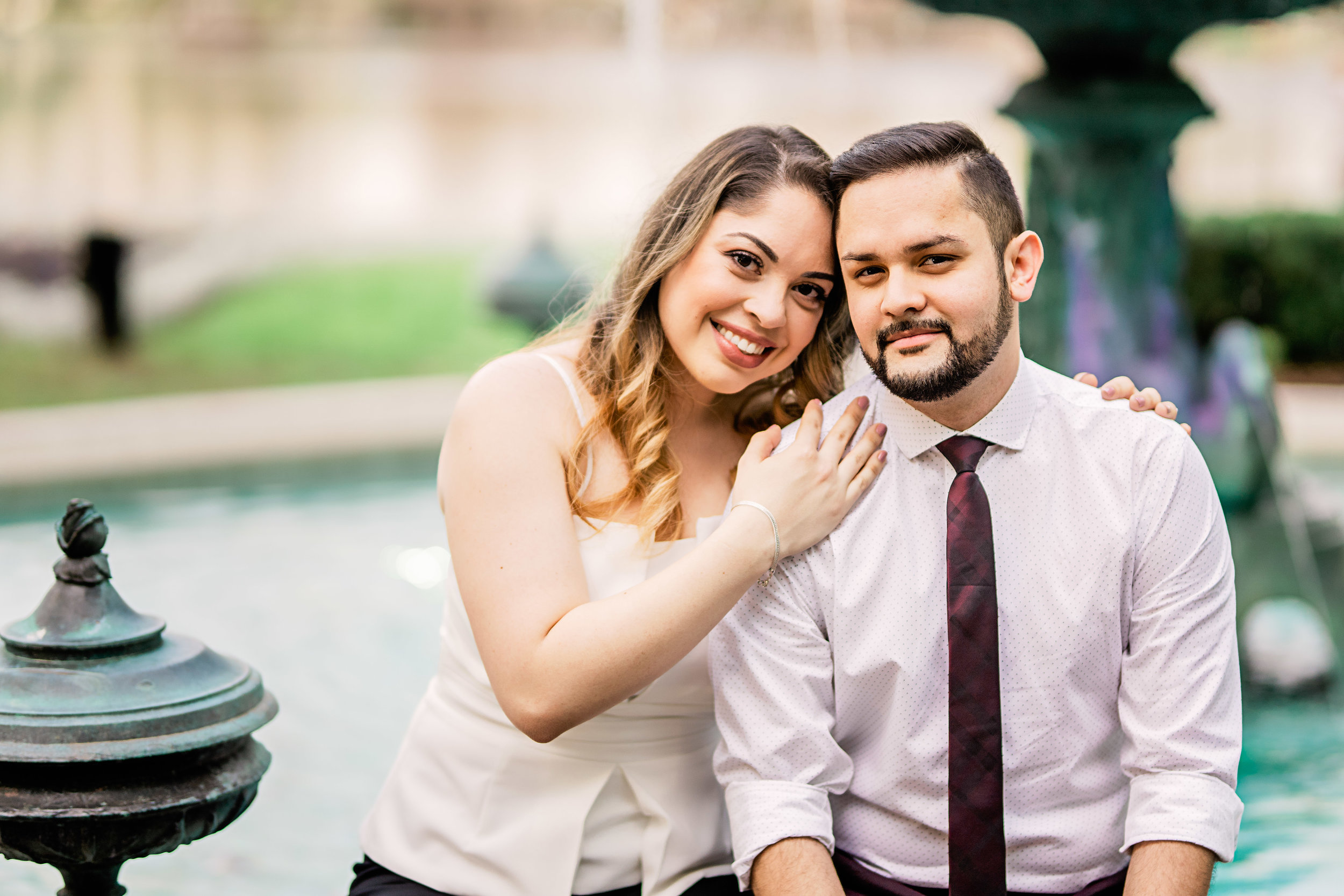 Downtown Orlando Engagement Session-9.jpg