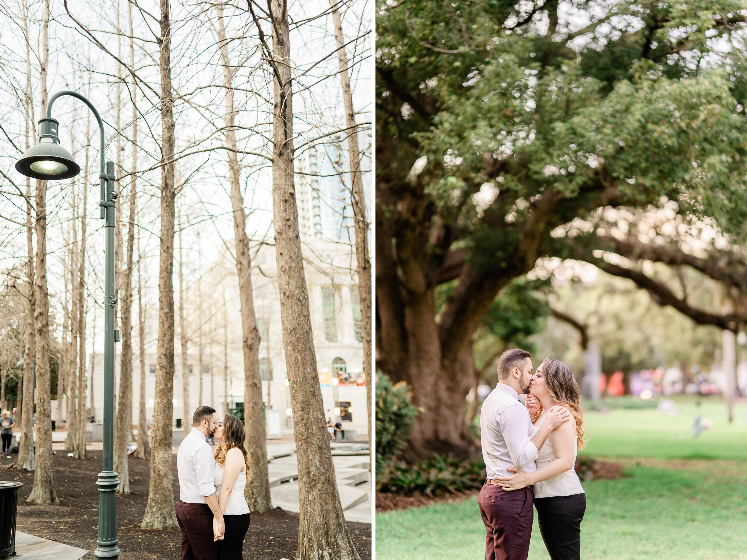 Downtown Orlando Engagement Session-10.jpg