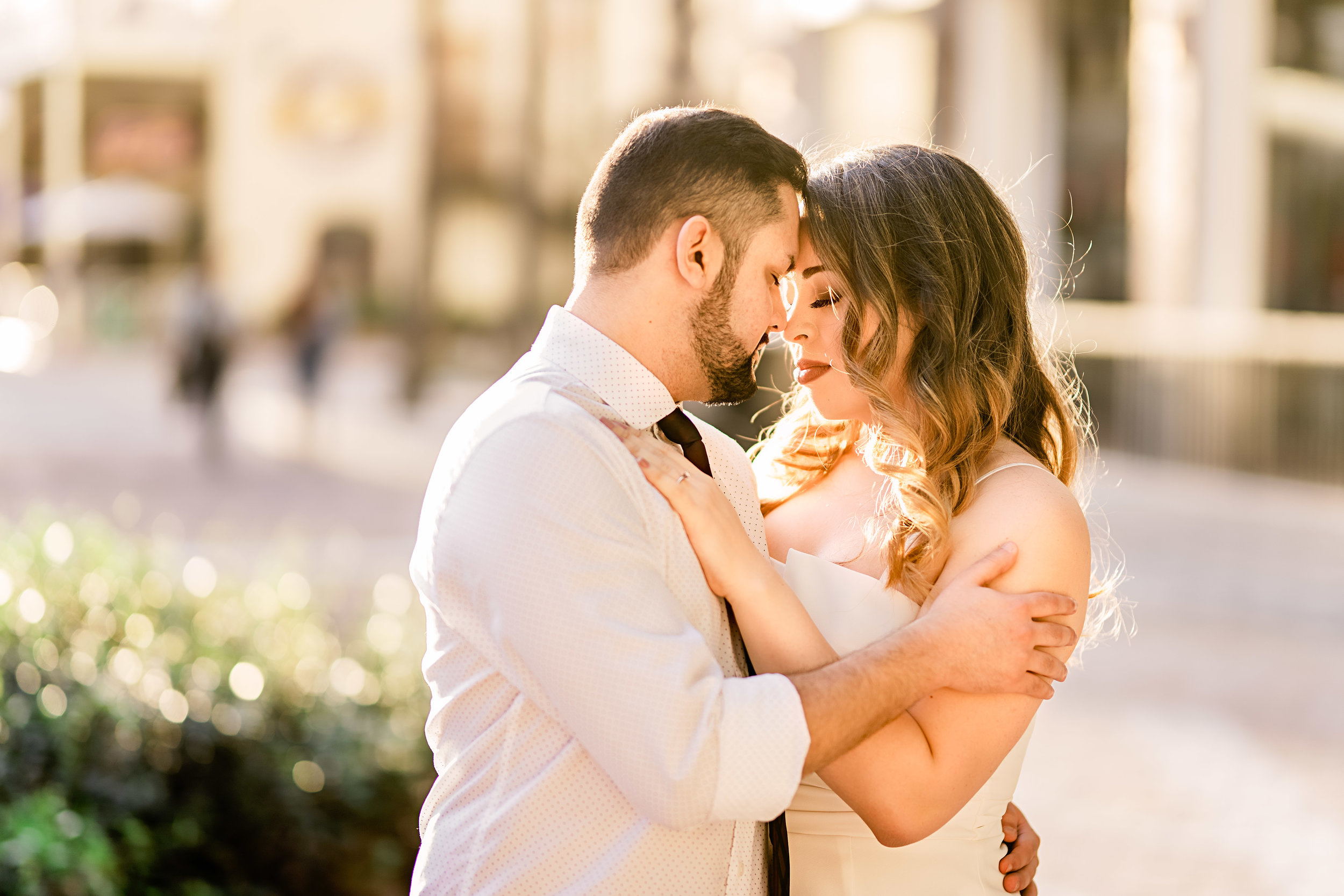 Downtown Orlando Engagement Session-11.jpg