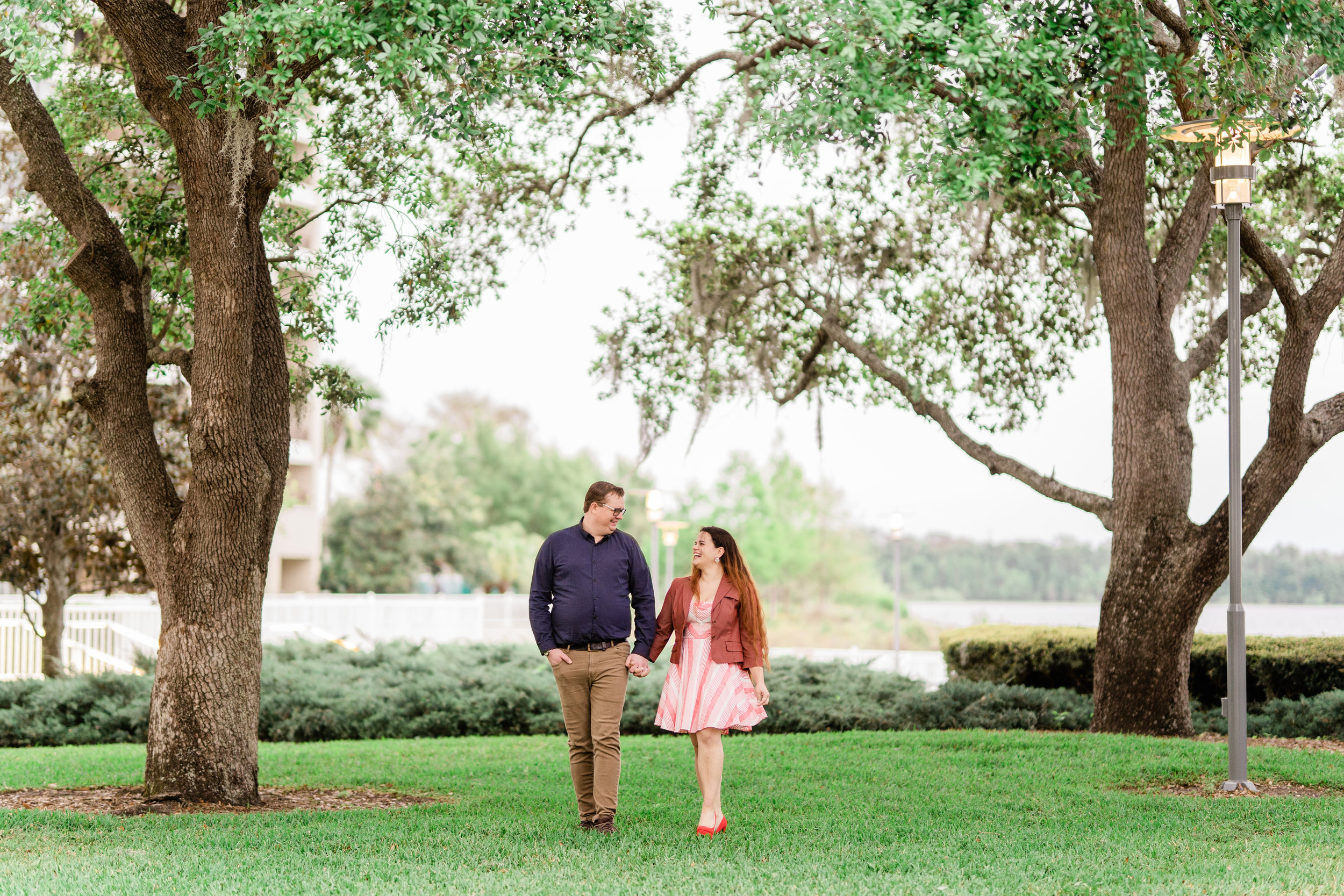 Wilderness Lodge Engagement Session-0.jpg