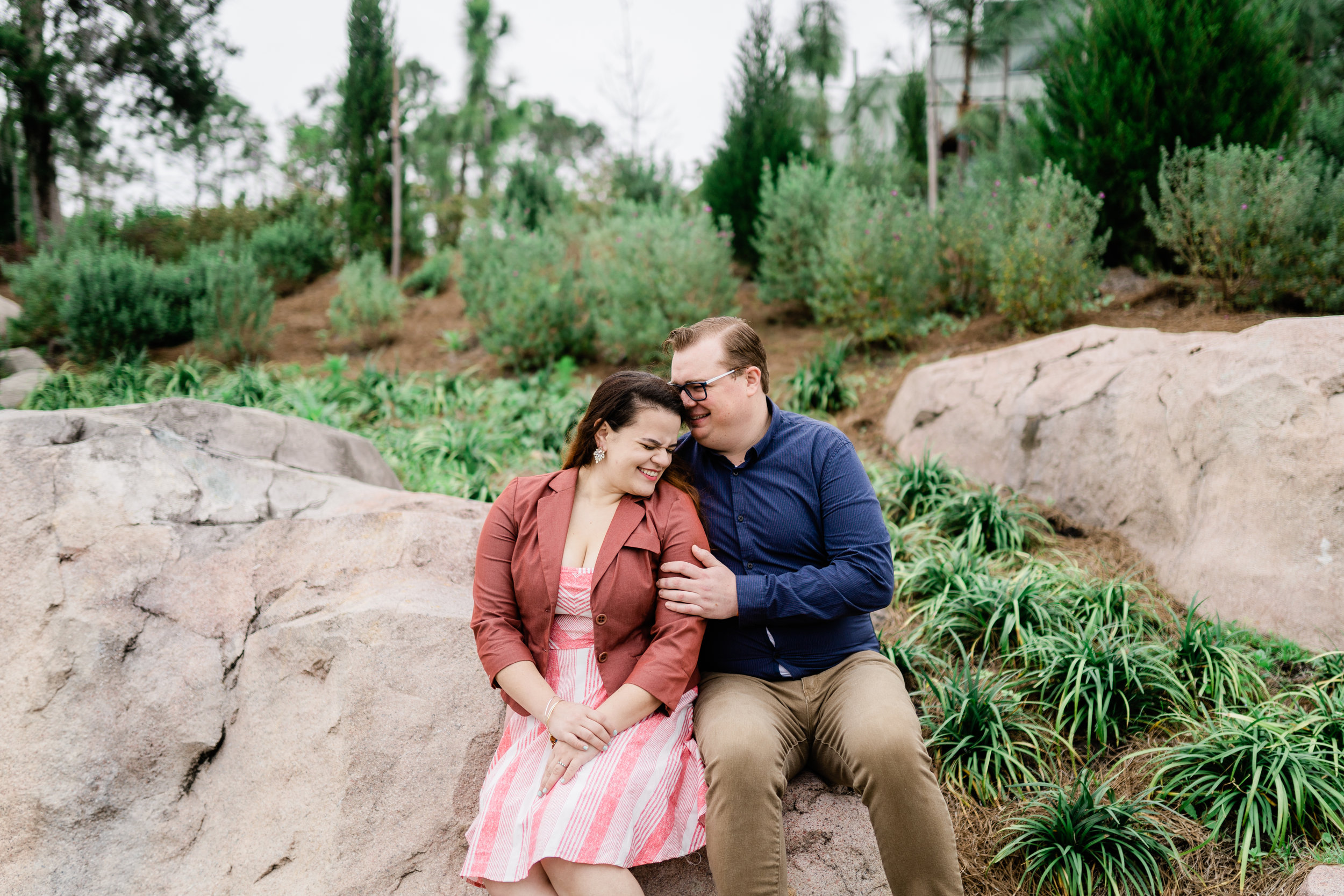 Wilderness Lodge Engagement Session-2.jpg