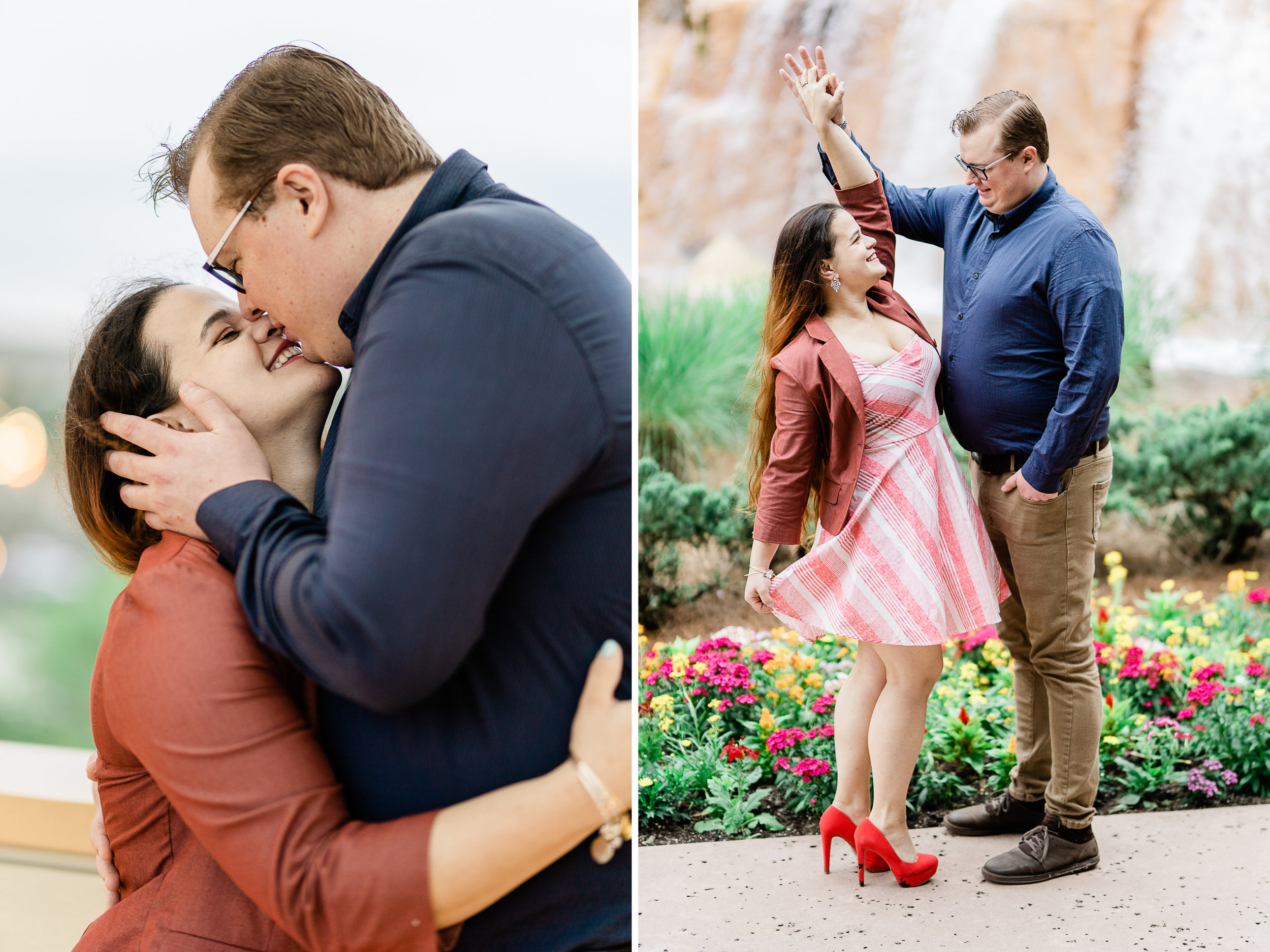 Wilderness Lodge Engagement Session-7.jpg
