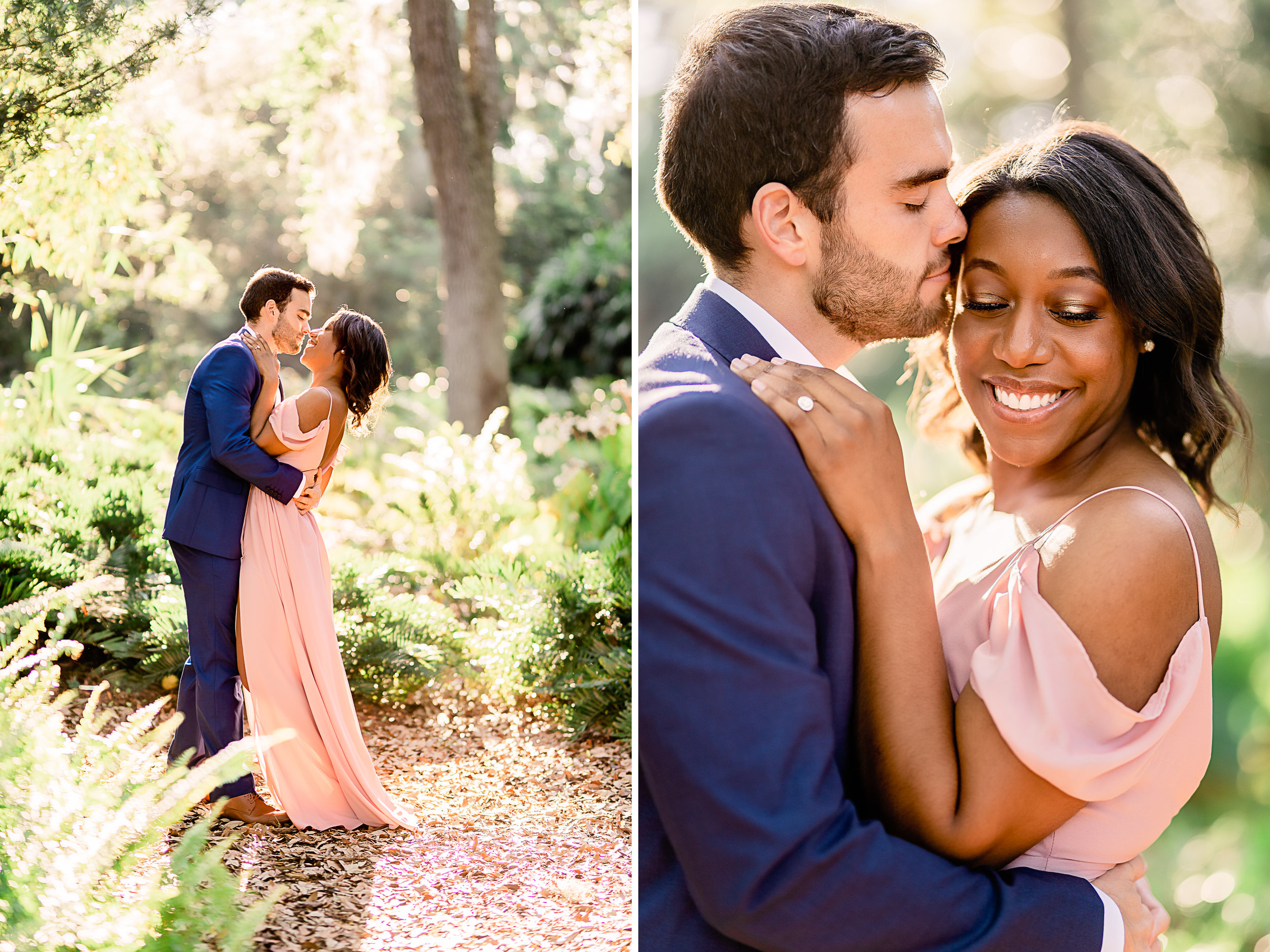 Bok Tower Gardens Engagement Photos-2.jpg