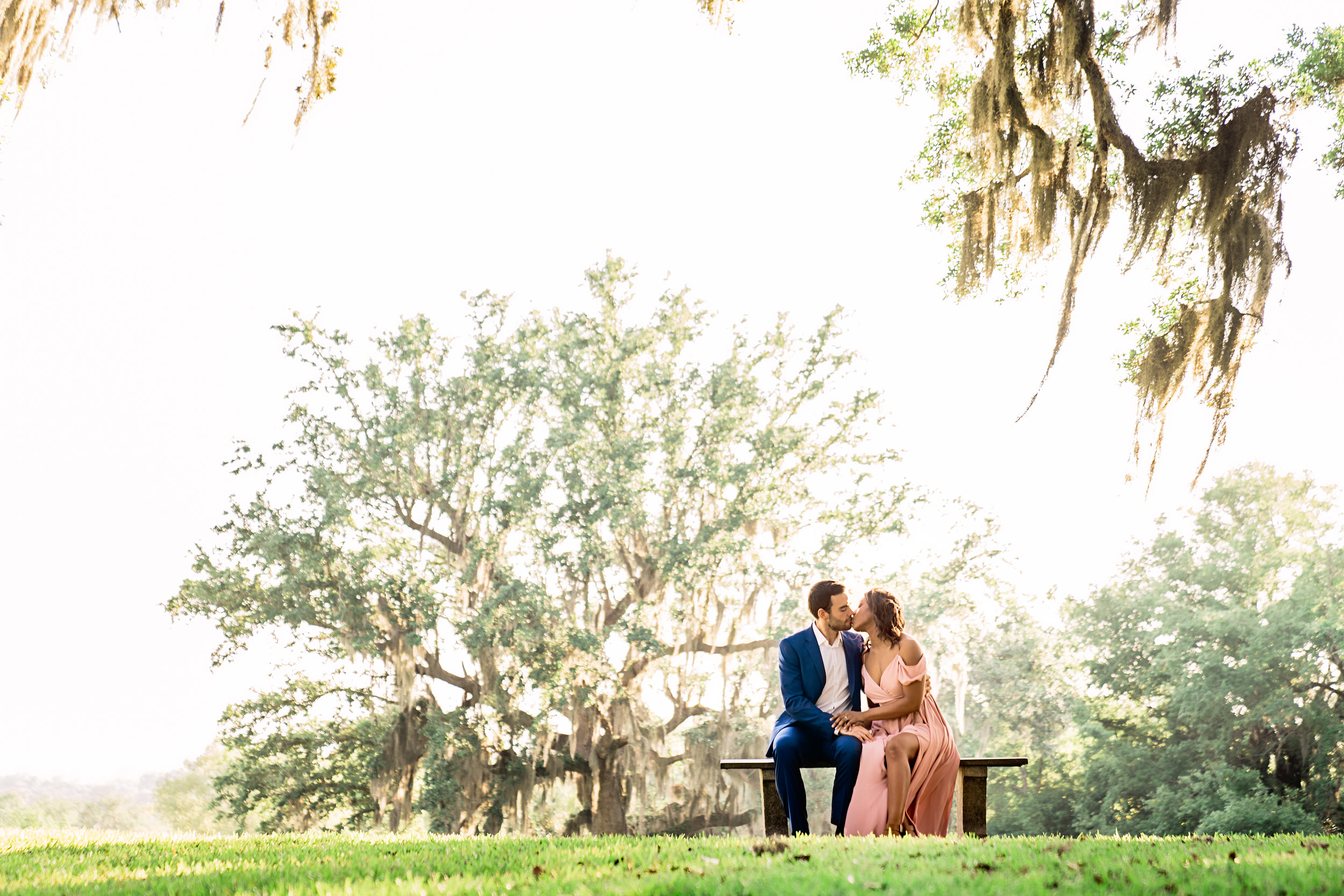 Bok Tower Gardens Engagement Photos-9.jpg