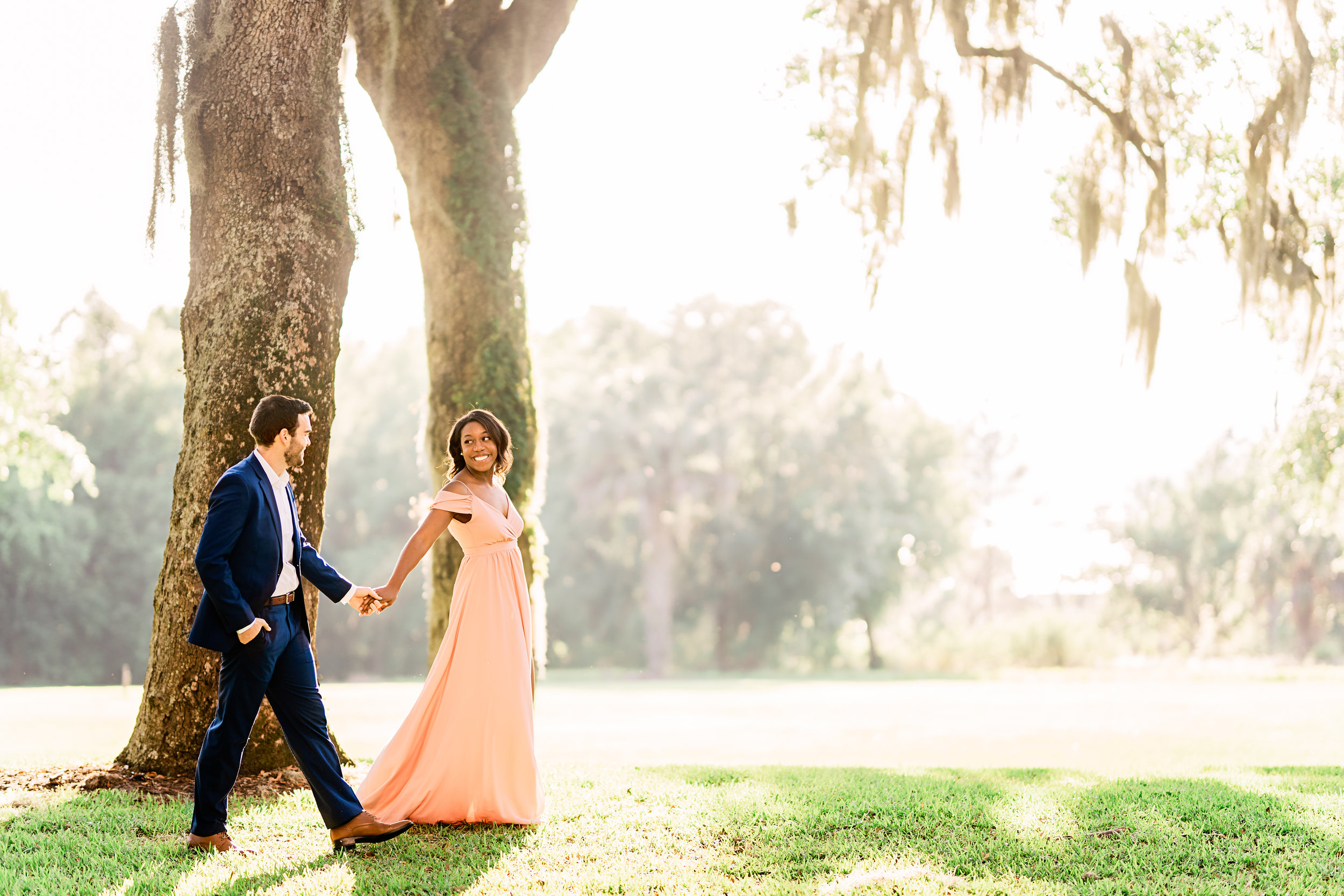 Bok Tower Gardens Engagement Photos-14.jpg