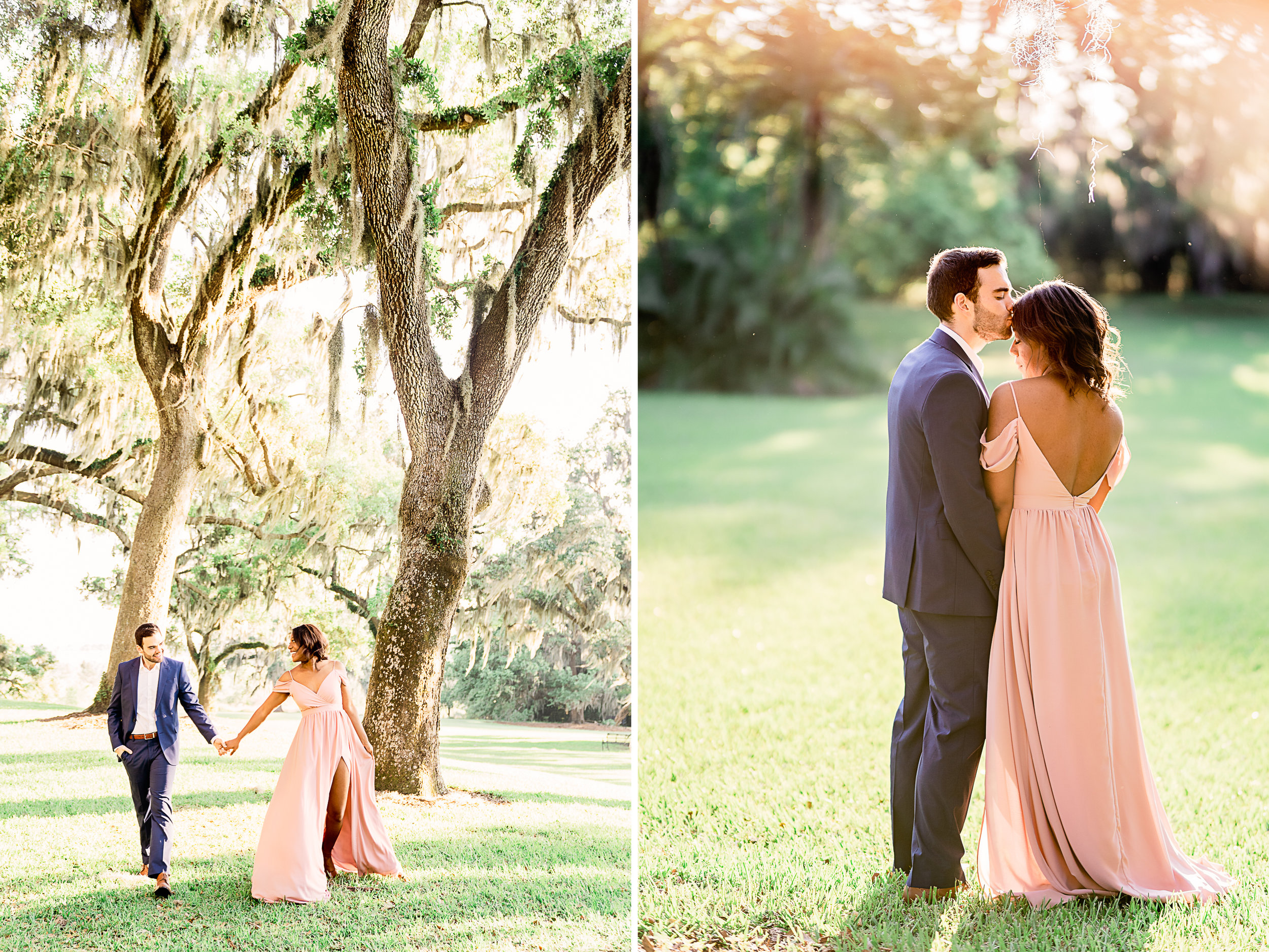 Bok Tower Gardens Engagement Photos-17.jpg