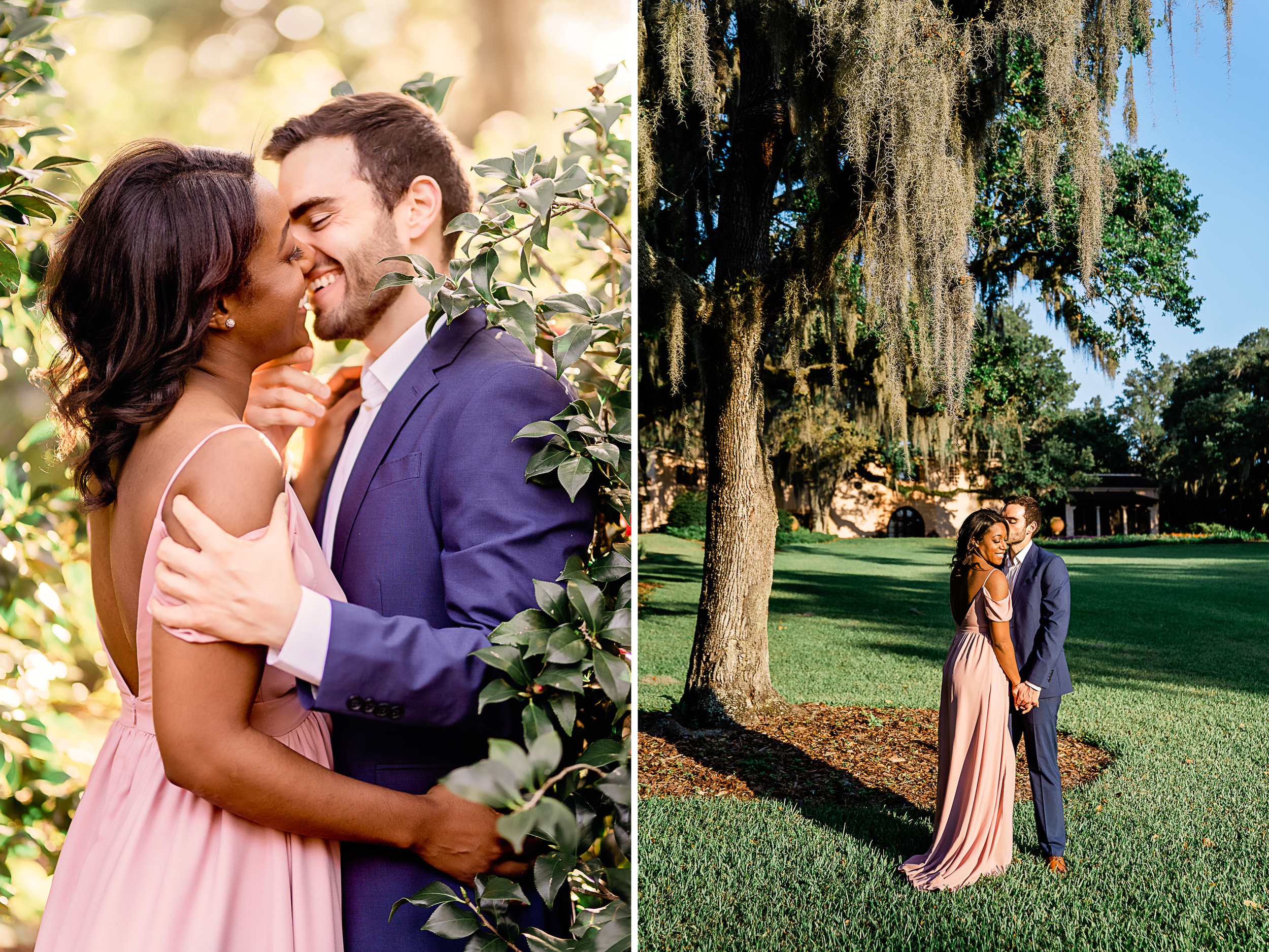 Bok Tower Gardens Engagement Photos-21.jpg