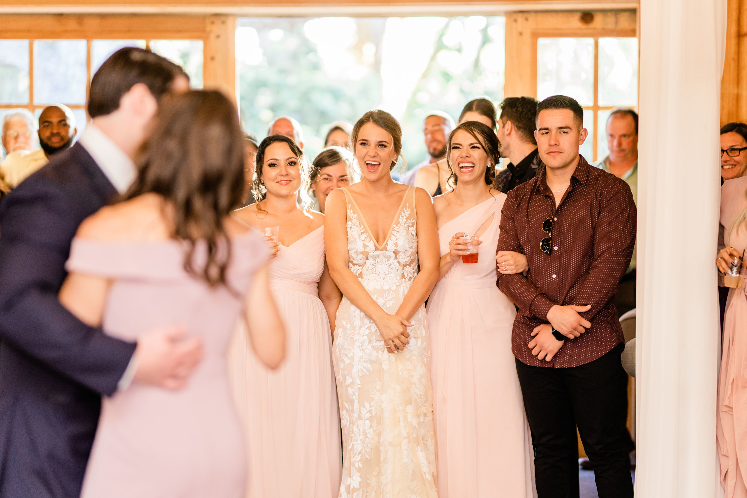 Delamater House Wedding-57.jpg