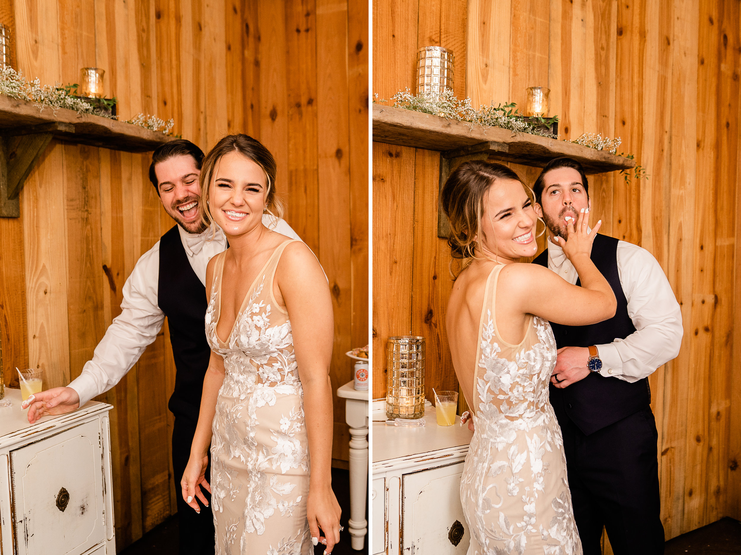 Delamater House Wedding-60.jpg
