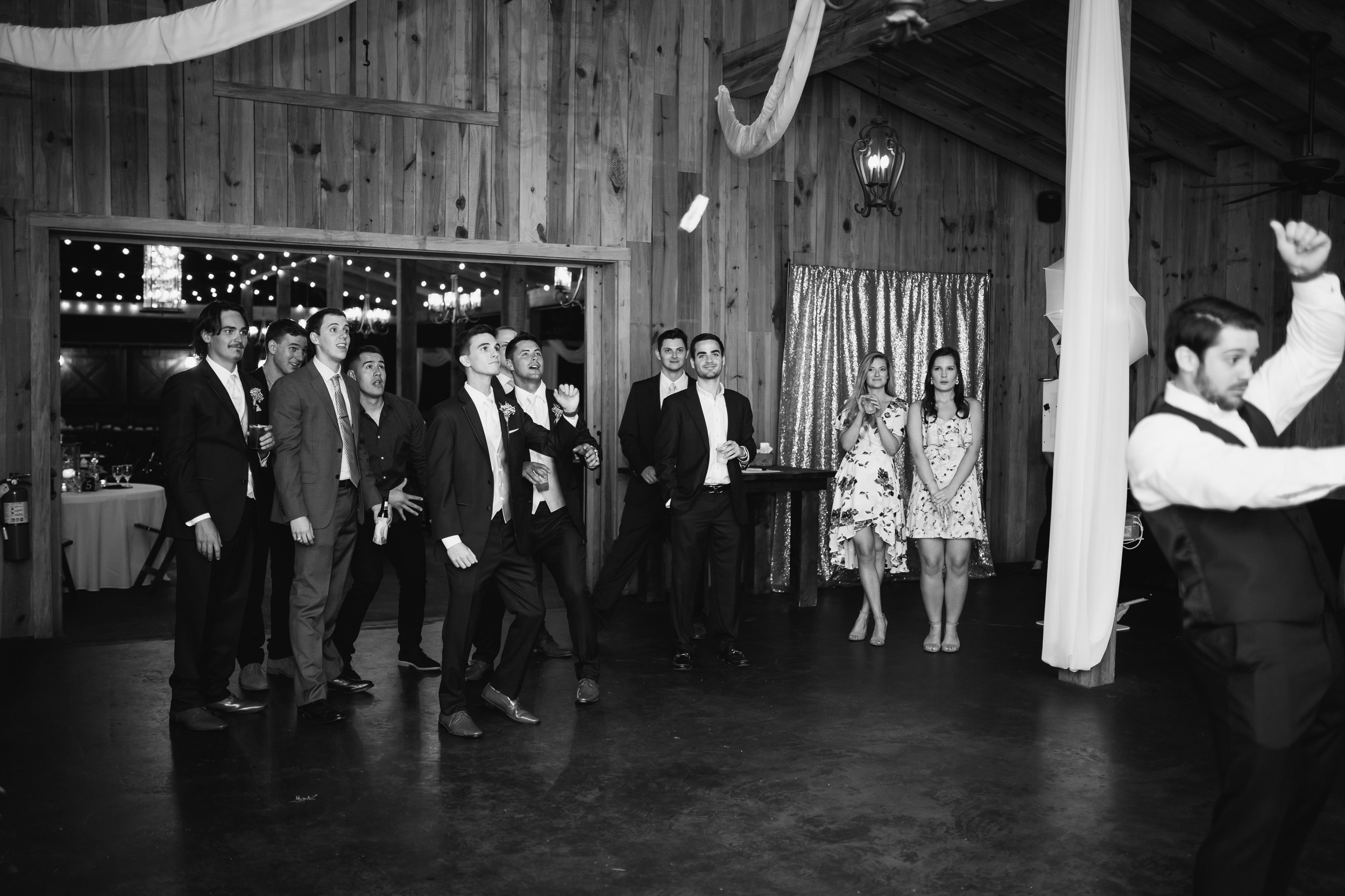 Delamater House Wedding-69.jpg