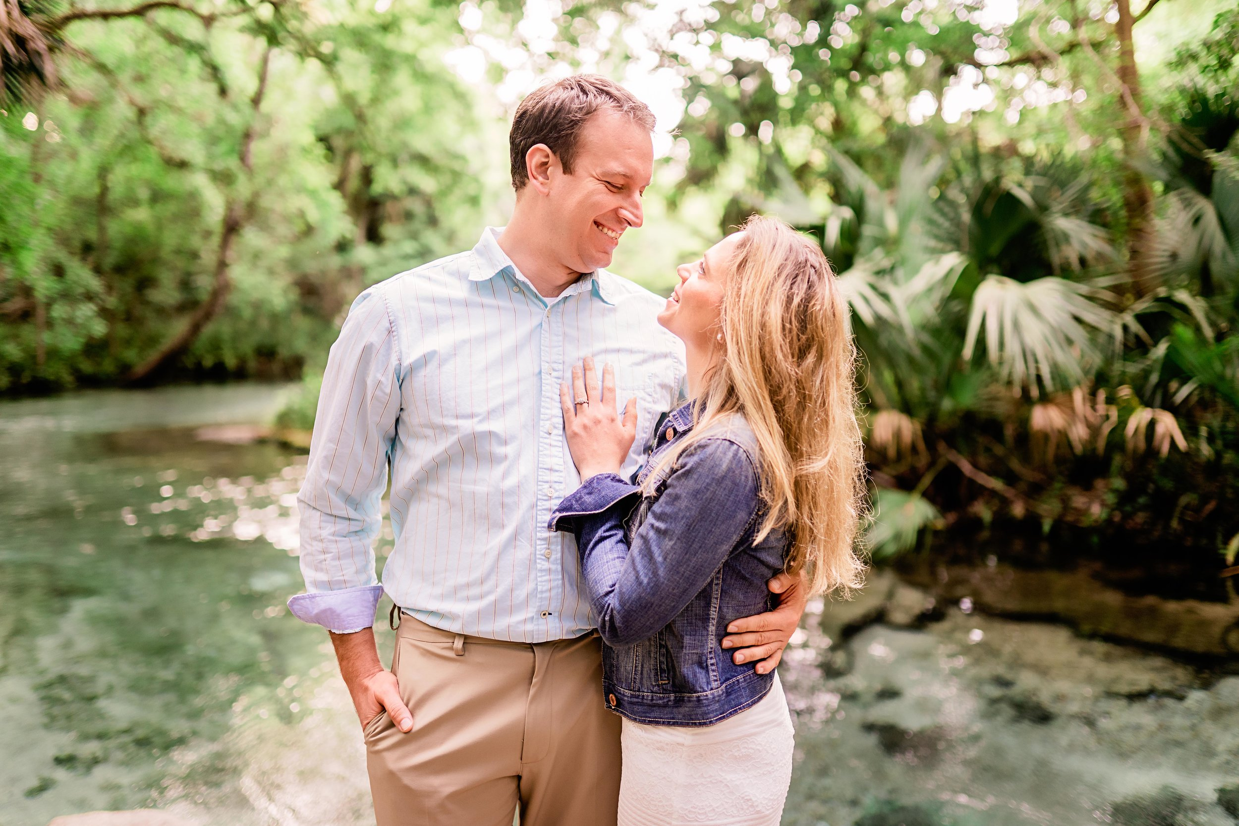Rock Springs Engagement Session-3.jpg