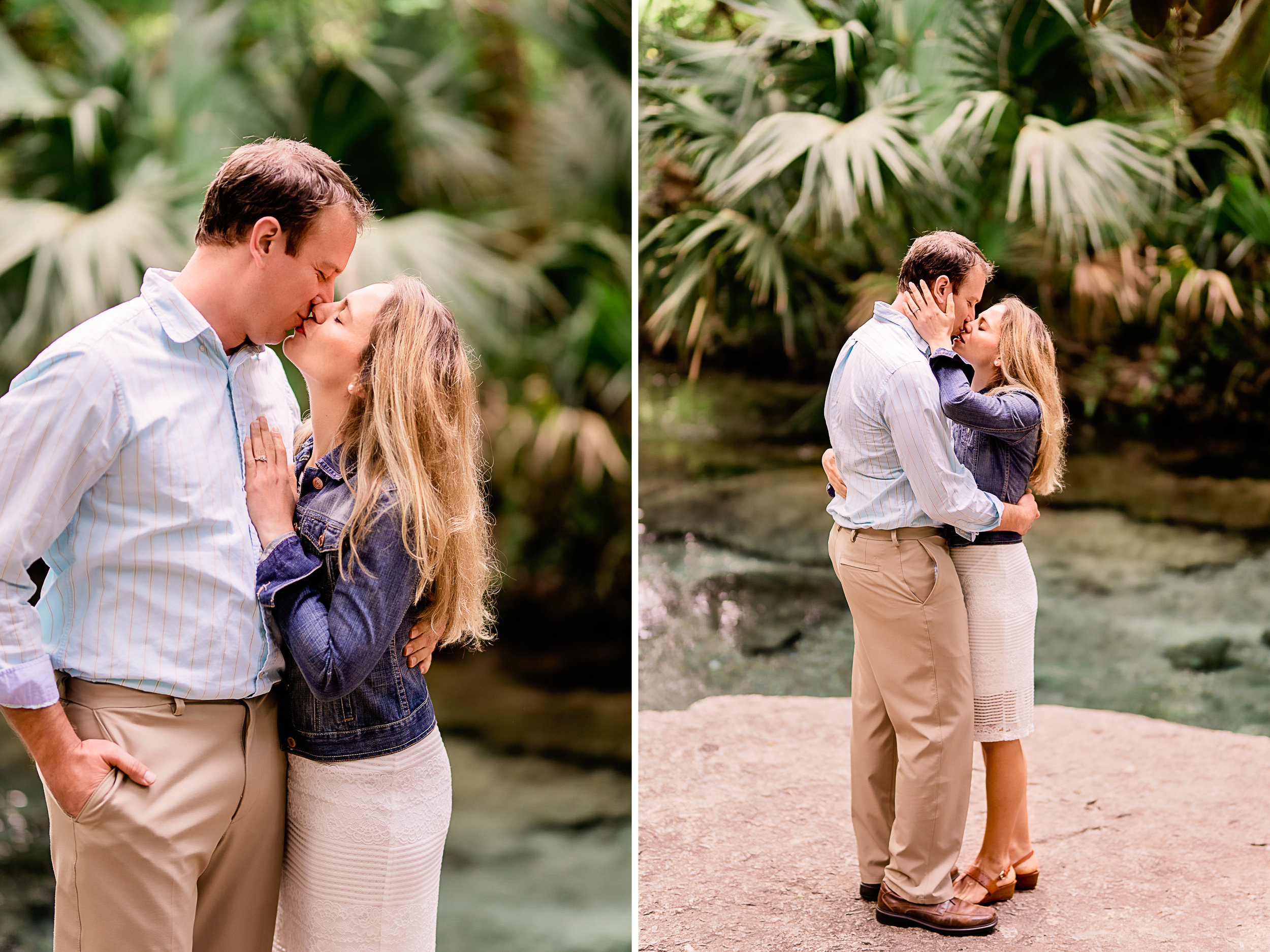 Rock Springs Engagement Session-6.jpg
