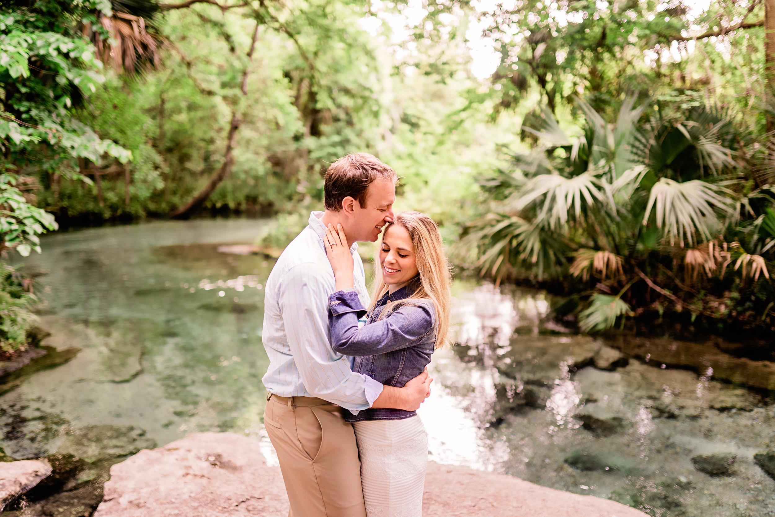 Rock Springs Engagement Session-7.jpg