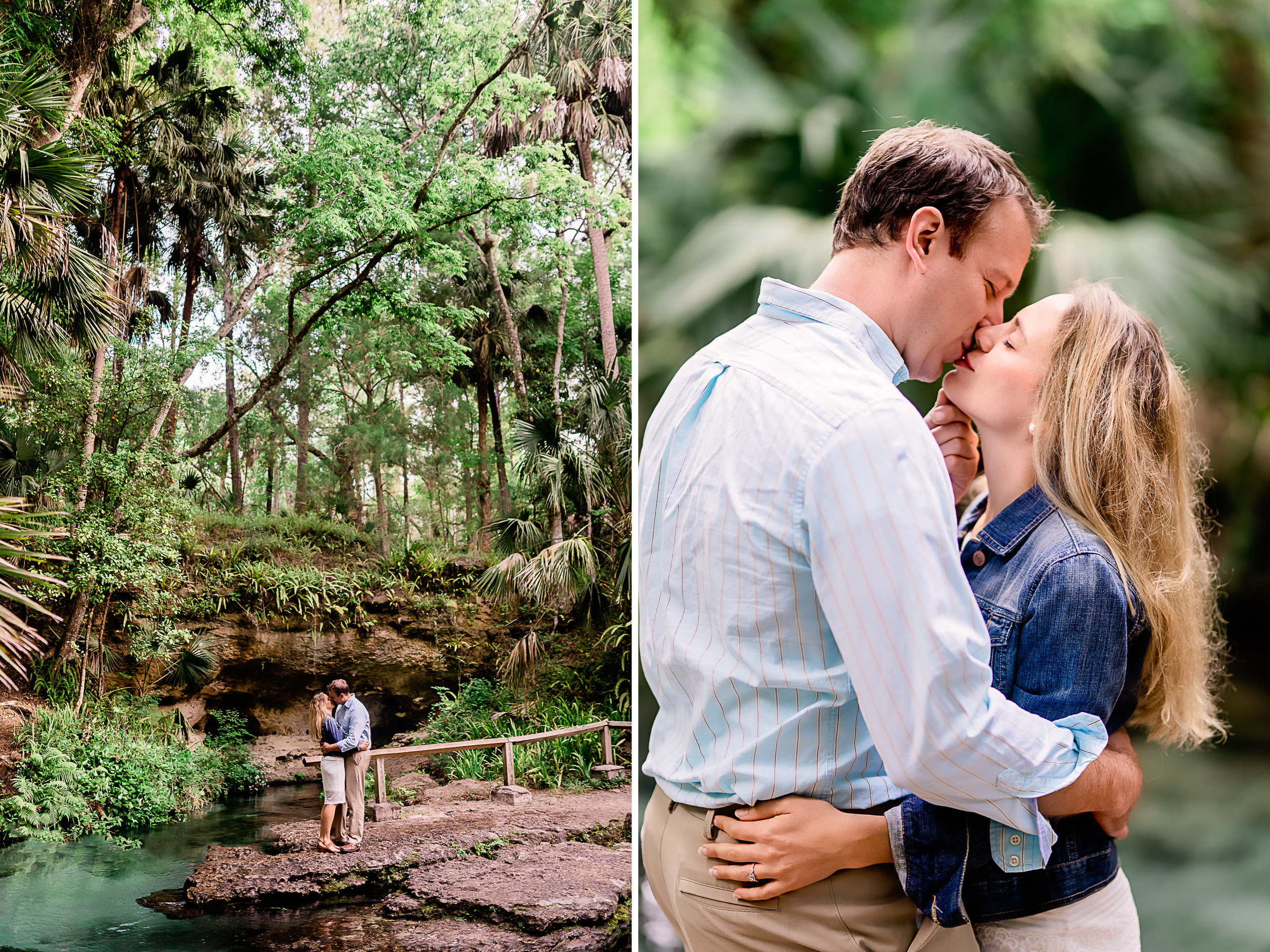 Rock Springs Engagement Session-8.jpg