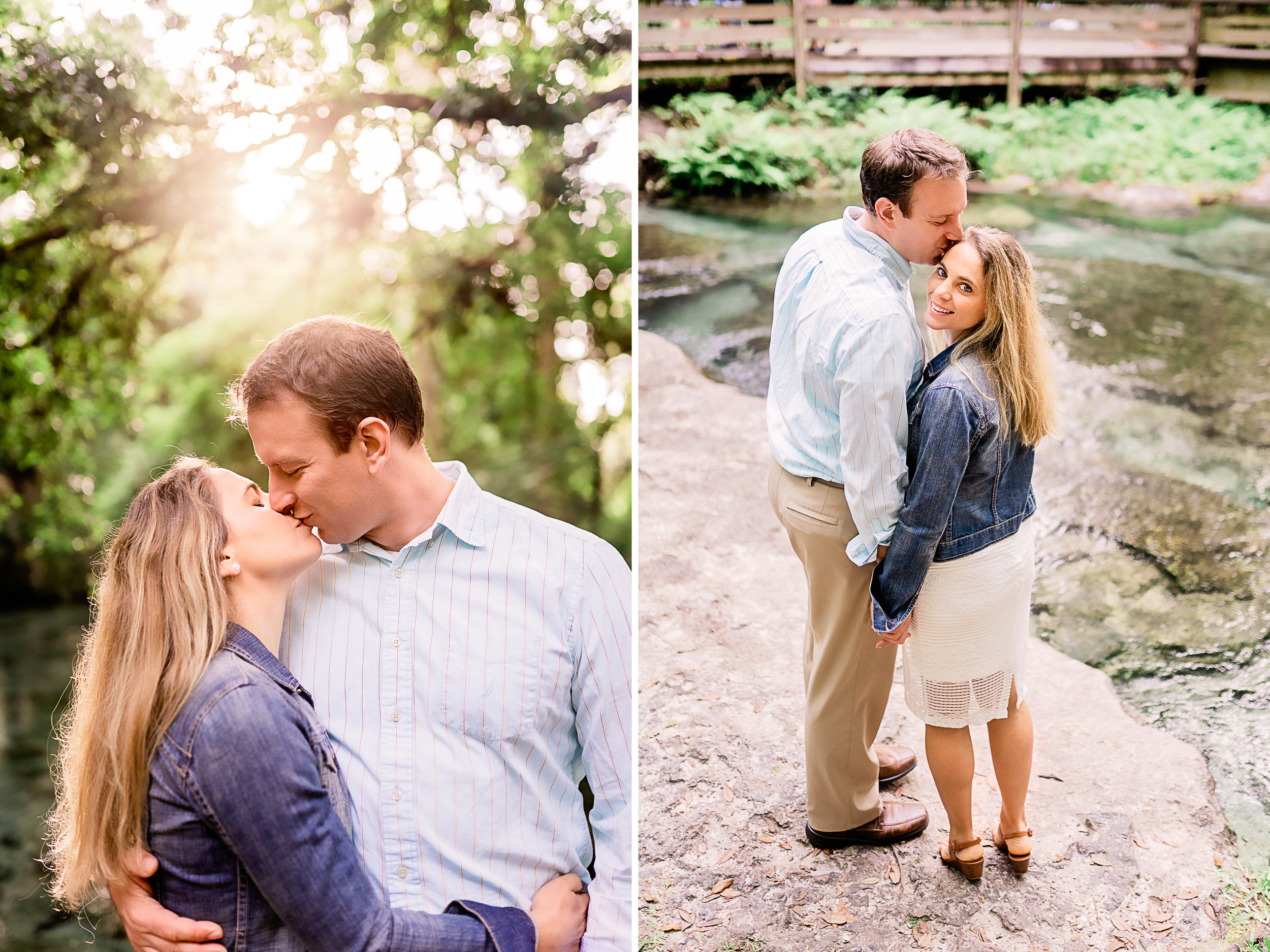 Rock Springs Engagement Session-12.jpg