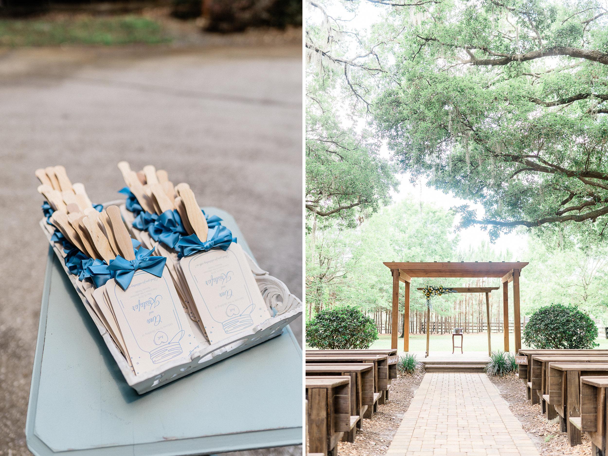 Club Lake Plantation Wedding-8.jpg