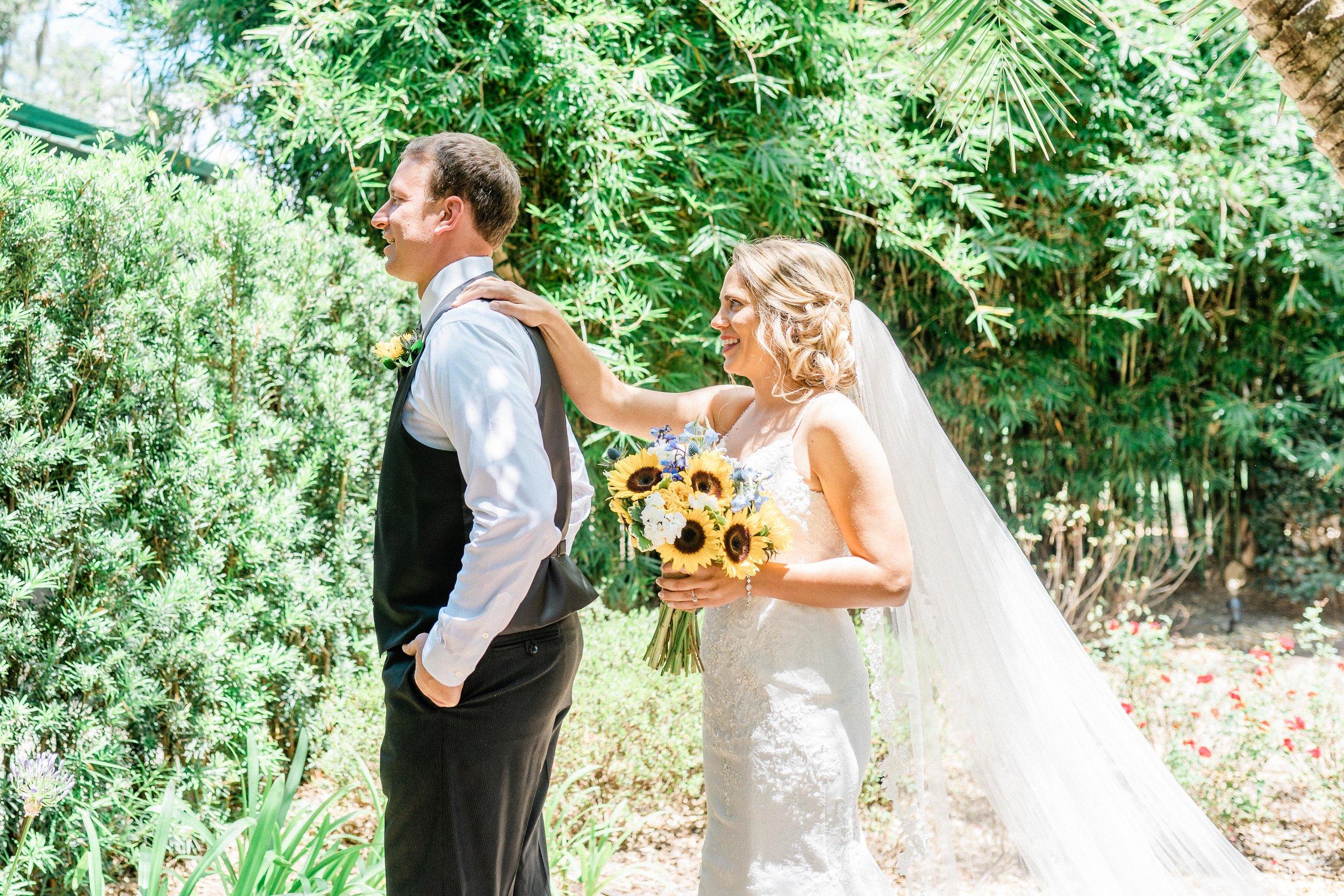 Club Lake Plantation Wedding-13.jpg