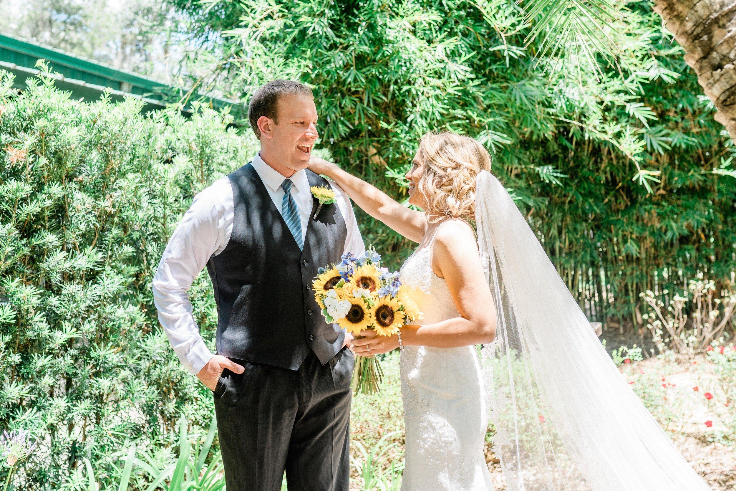 Club Lake Plantation Wedding-14.jpg