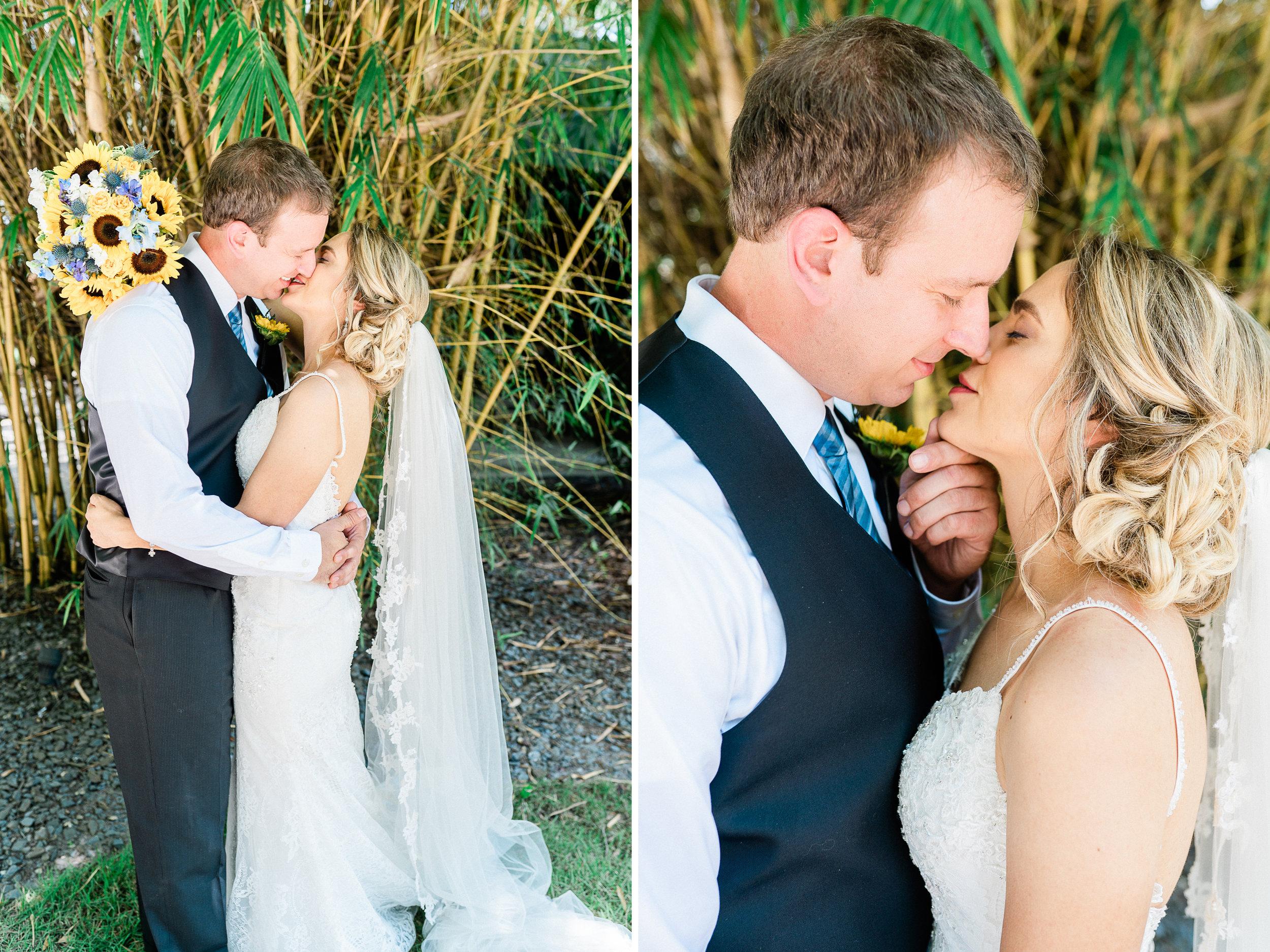 Club Lake Plantation Wedding-17.jpg