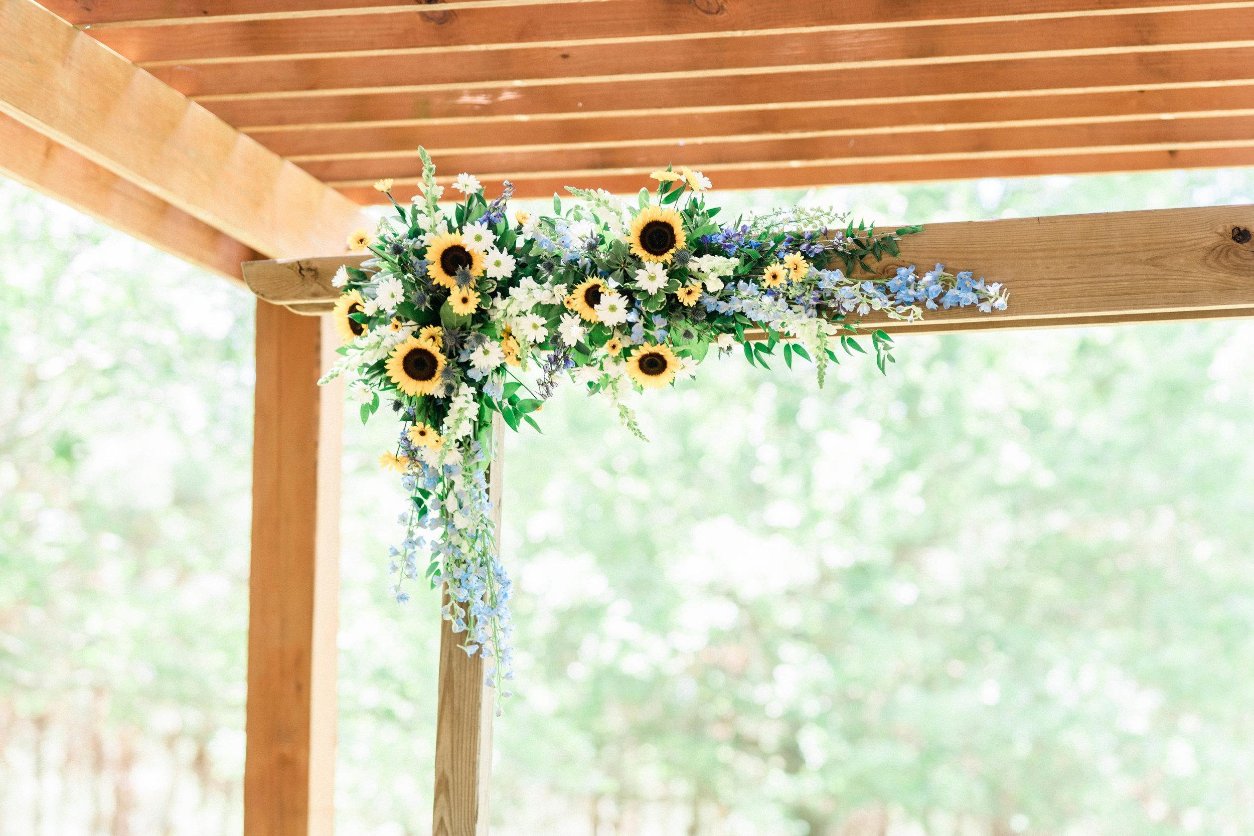Club Lake Plantation Wedding-22.jpg