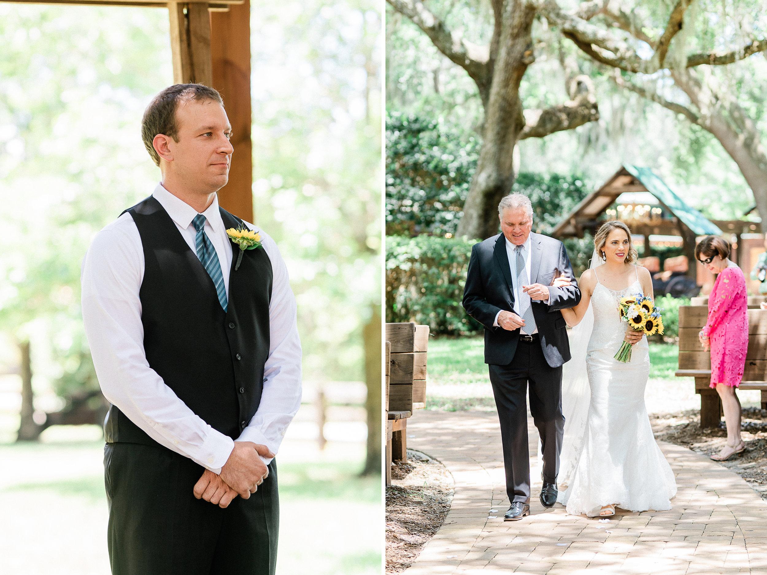 Club Lake Plantation Wedding-23.jpg