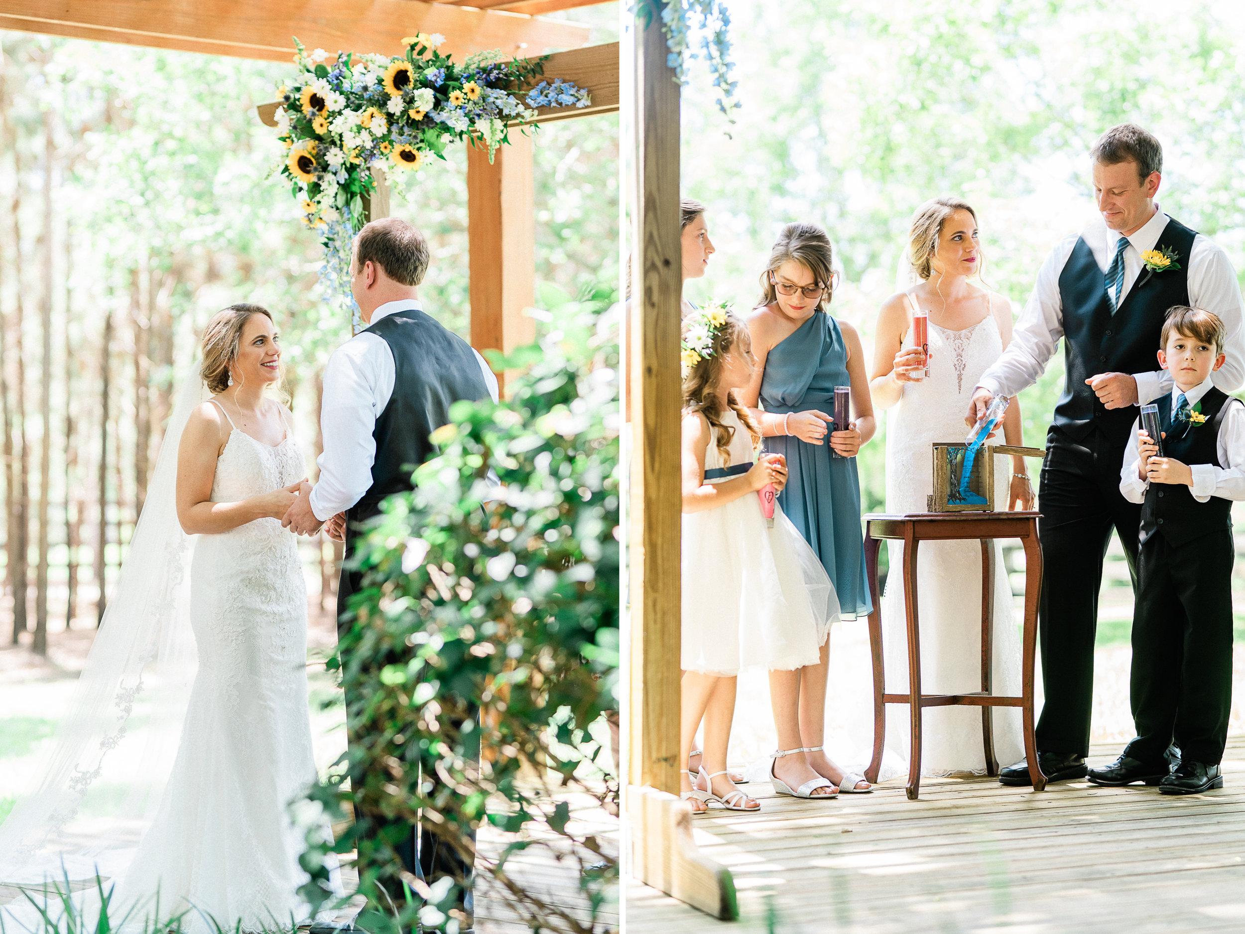 Club Lake Plantation Wedding-25.jpg