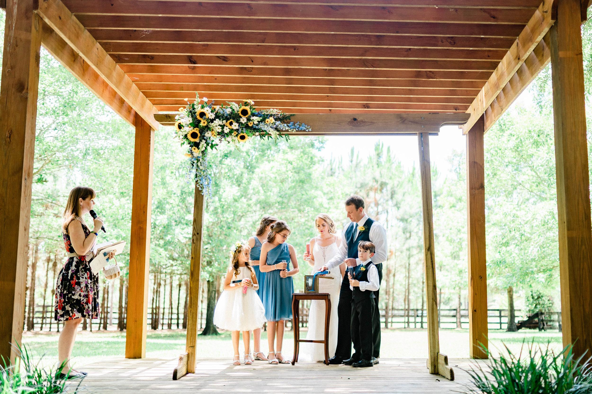 Club Lake Plantation Wedding-26.jpg
