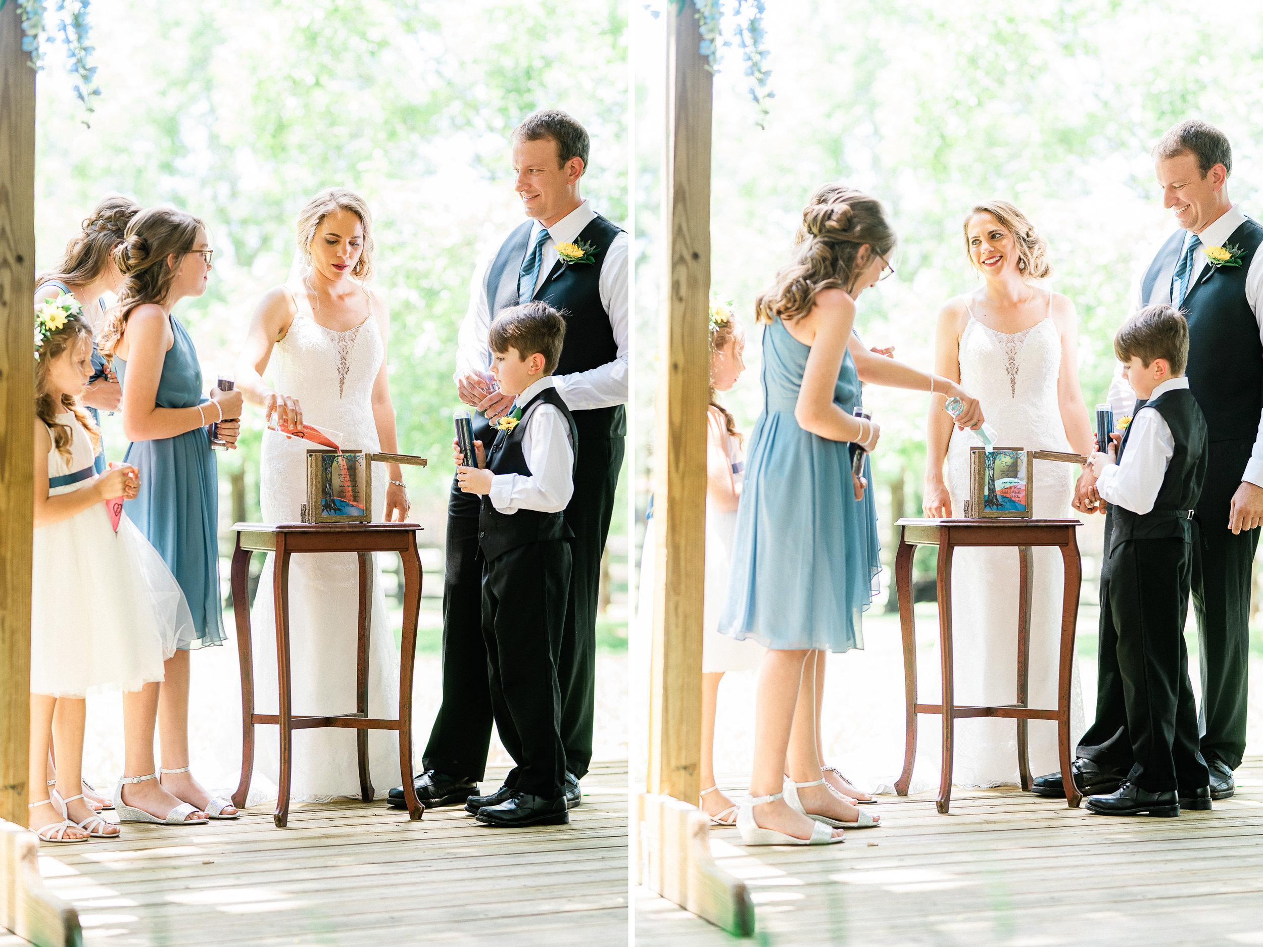 Club Lake Plantation Wedding-27.jpg