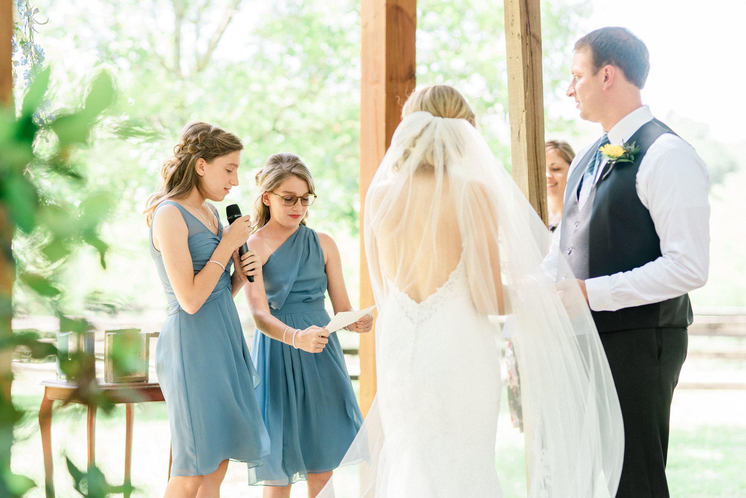 Club Lake Plantation Wedding-28.jpg